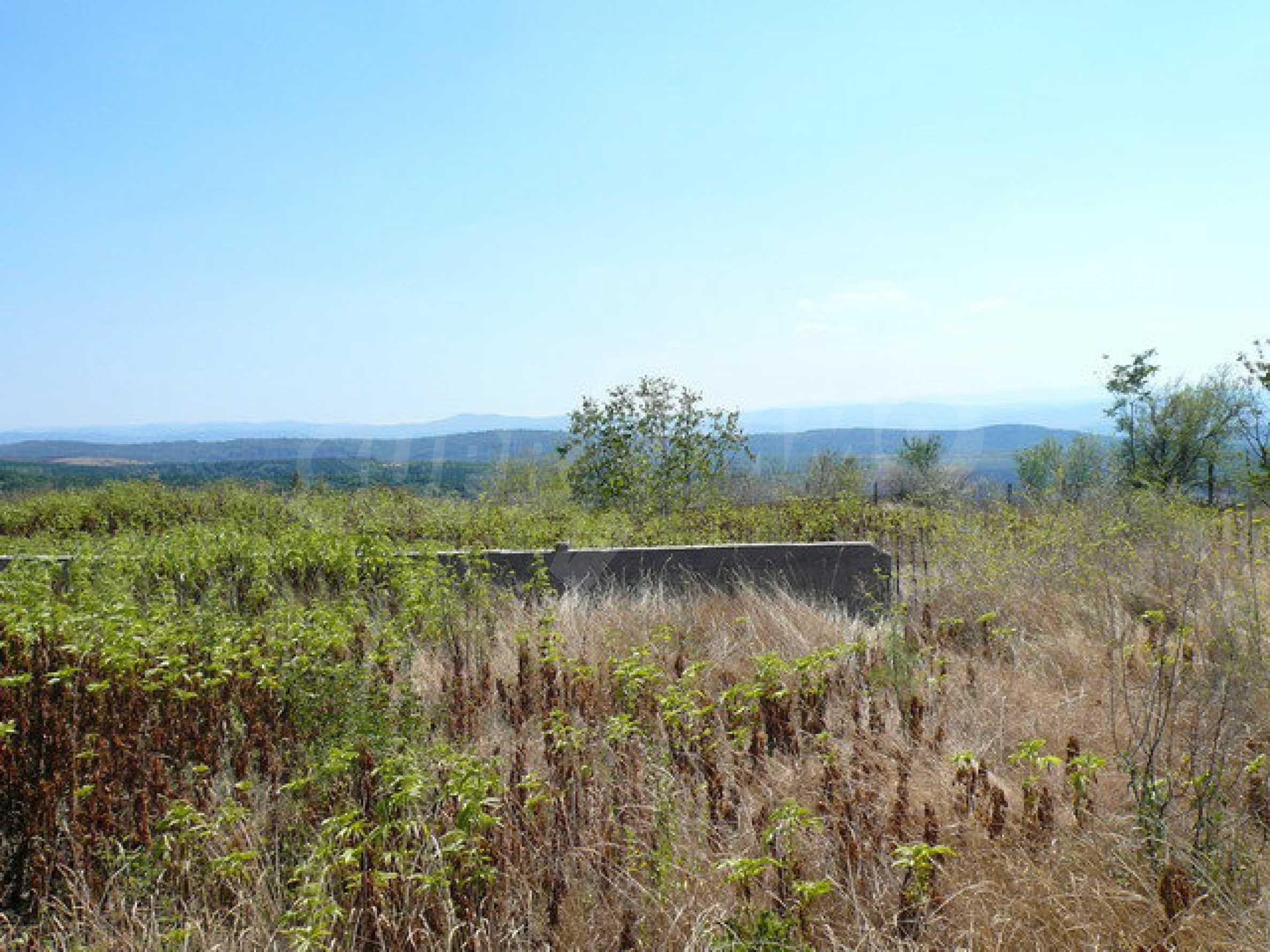 Renoviertes Haus nur 3 km von Veliko Tarnovo entfernt 41