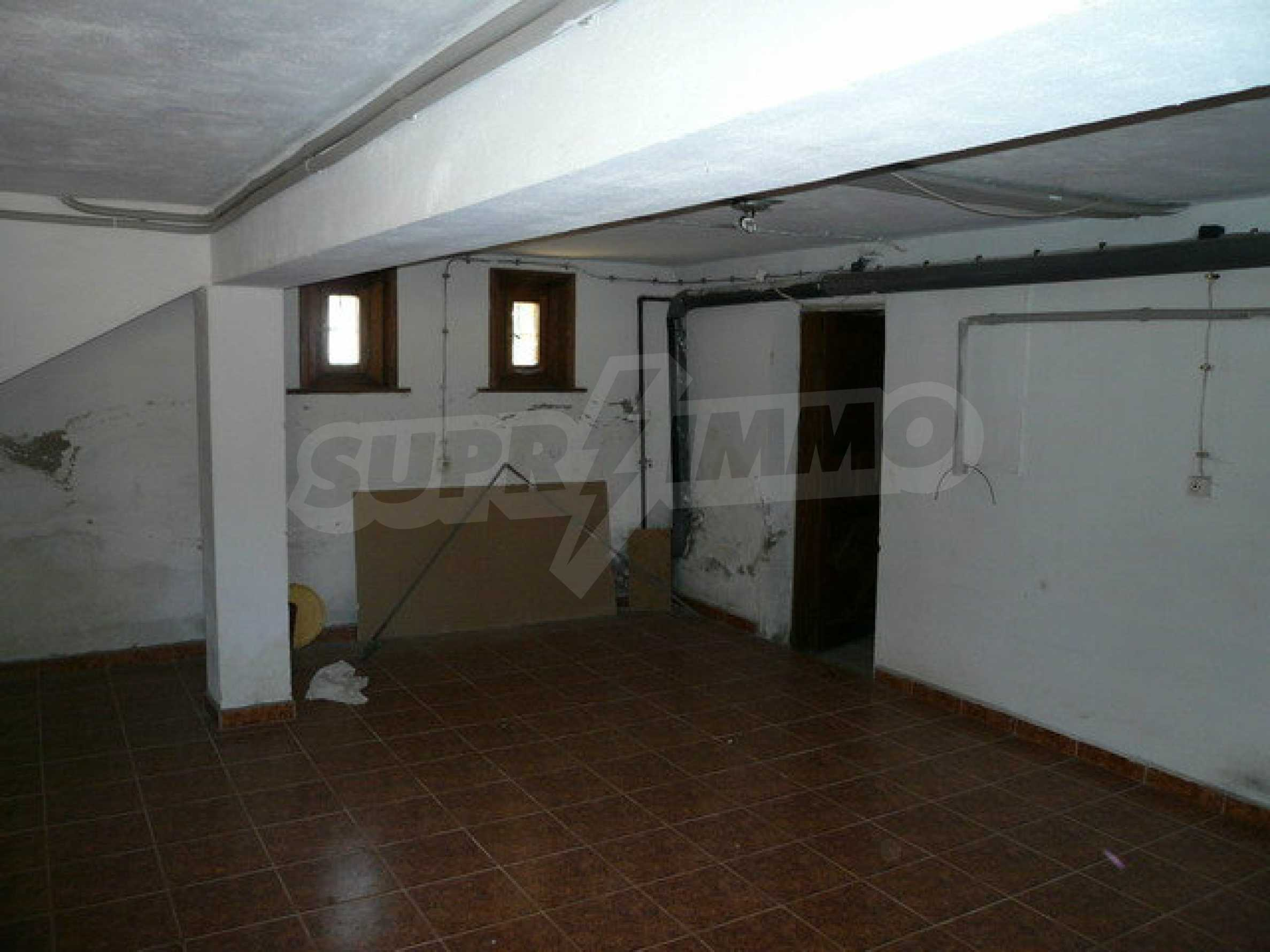 Renoviertes Haus nur 3 km von Veliko Tarnovo entfernt 51