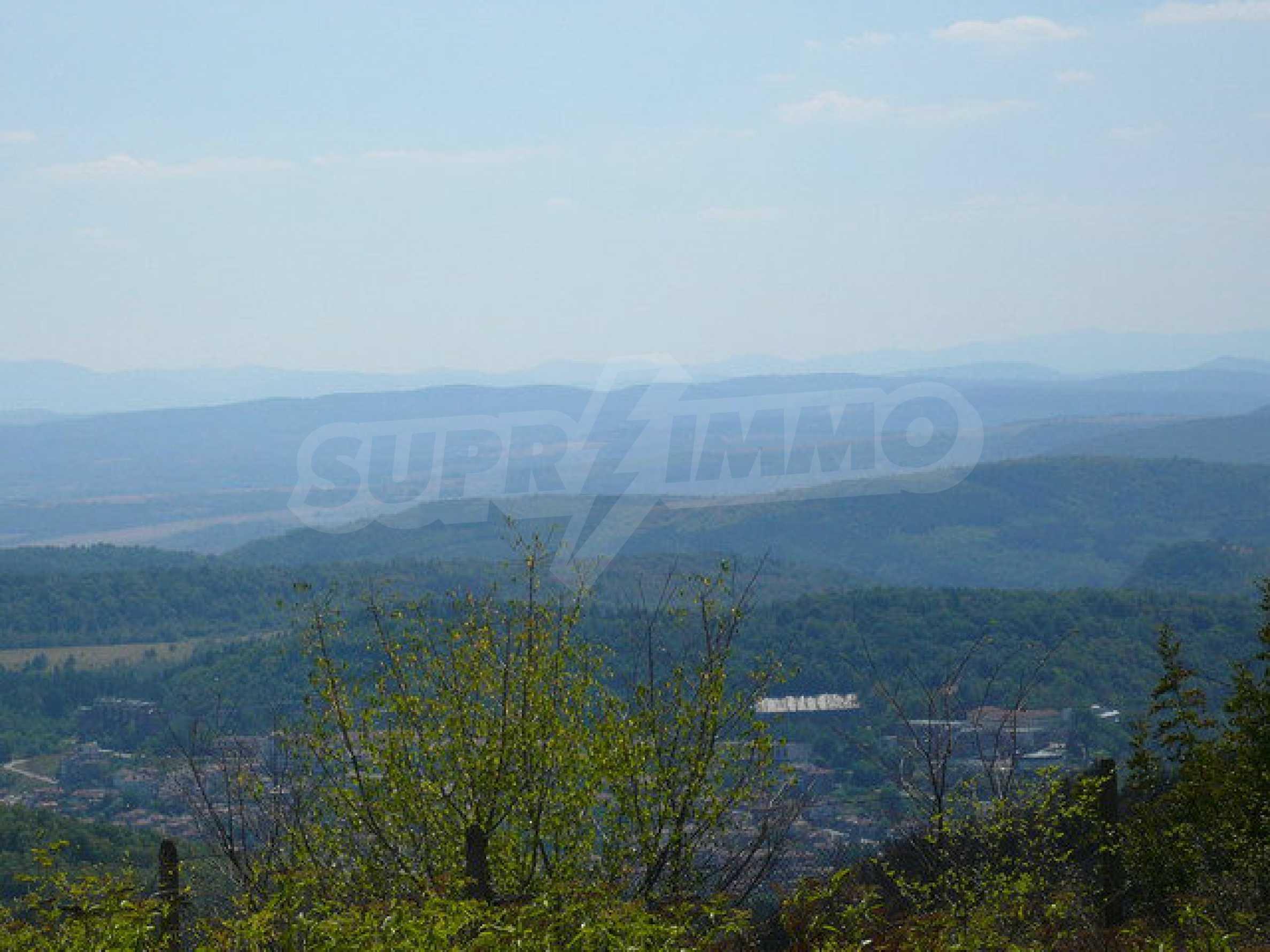 Renoviertes Haus nur 3 km von Veliko Tarnovo entfernt 5