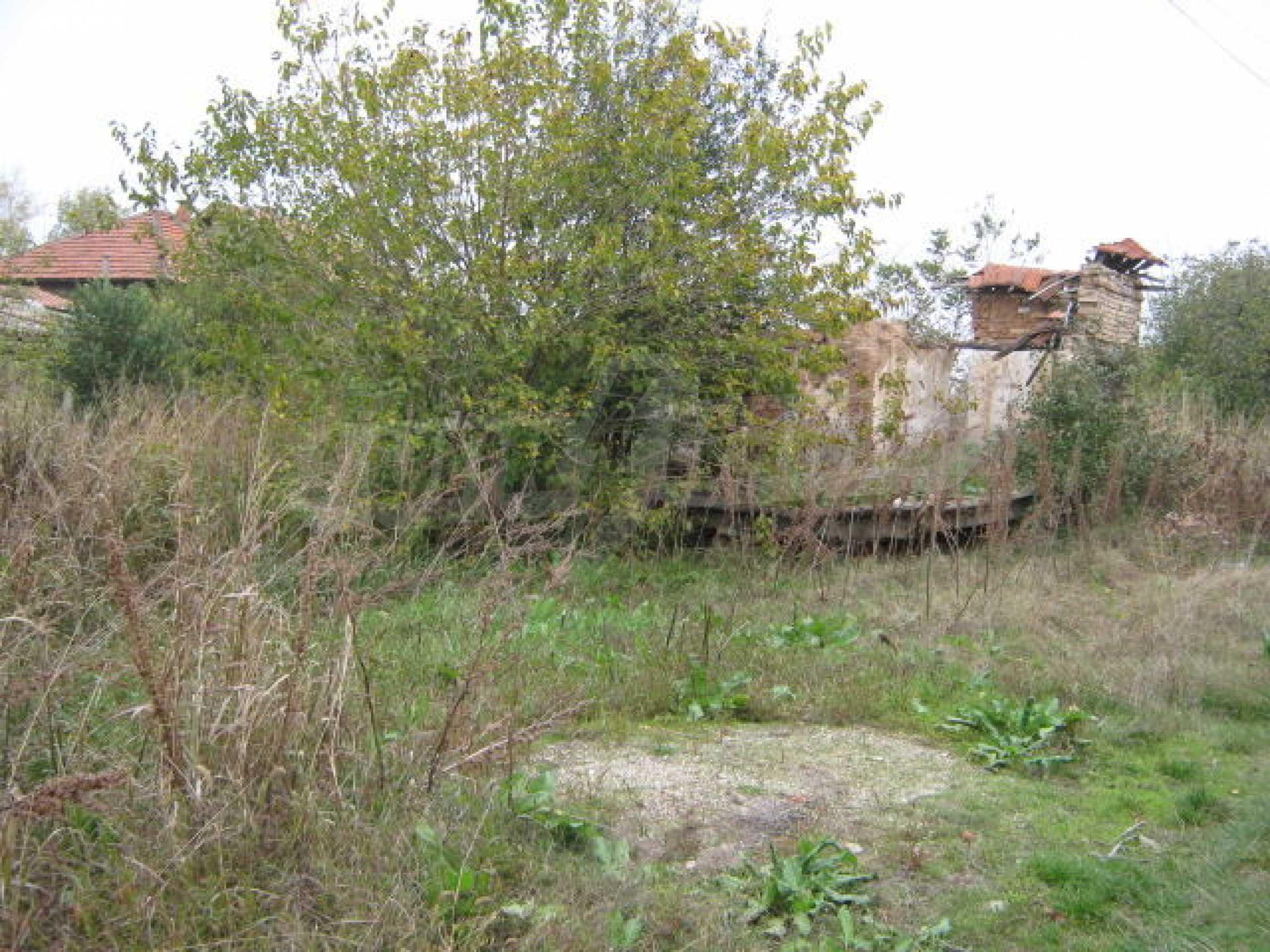 Земельный участок вблизи г. Видин 3
