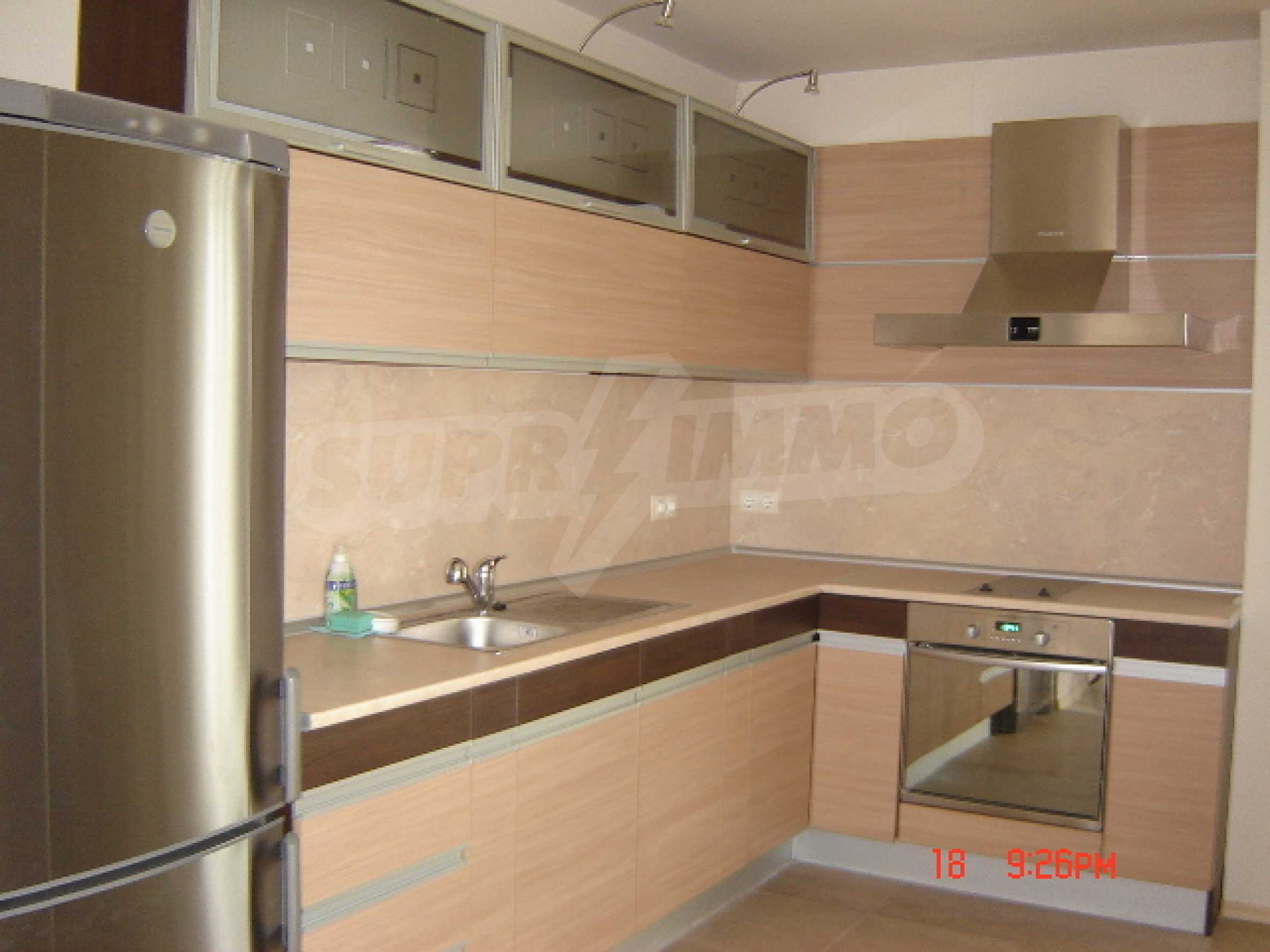 Apartment for rent 5