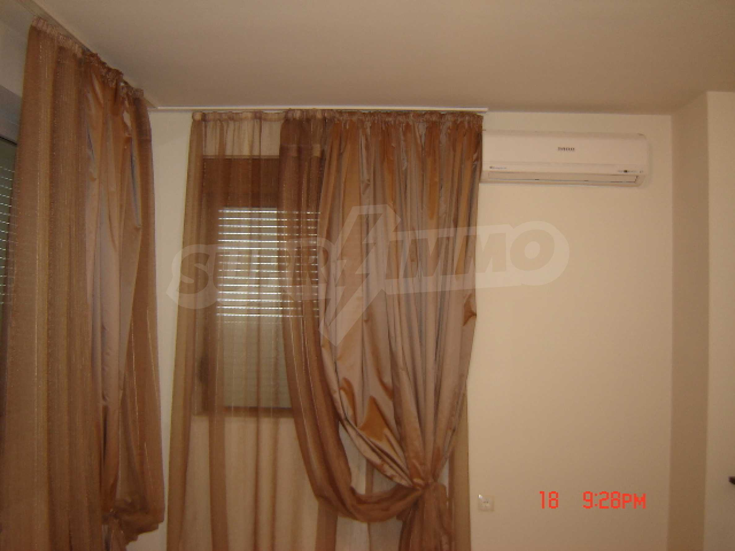 Apartment for rent 8