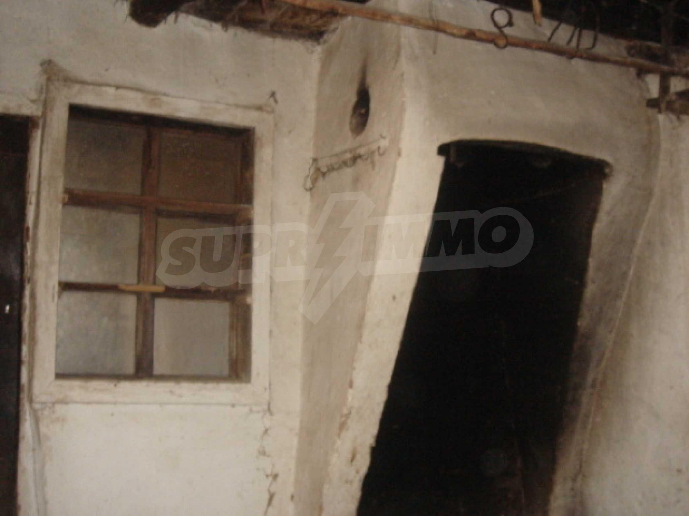 Дом вблизи г. Видин 3