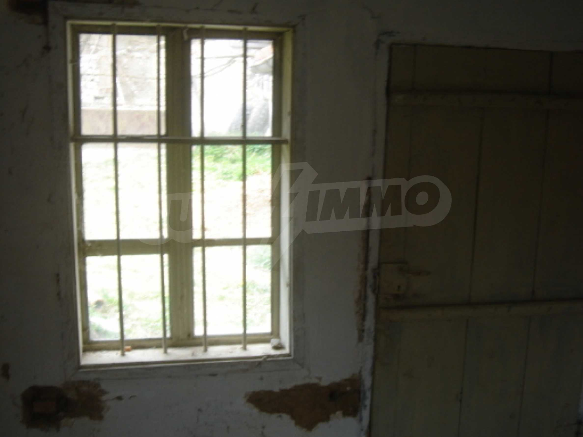 Дом вблизи г. Видин 4