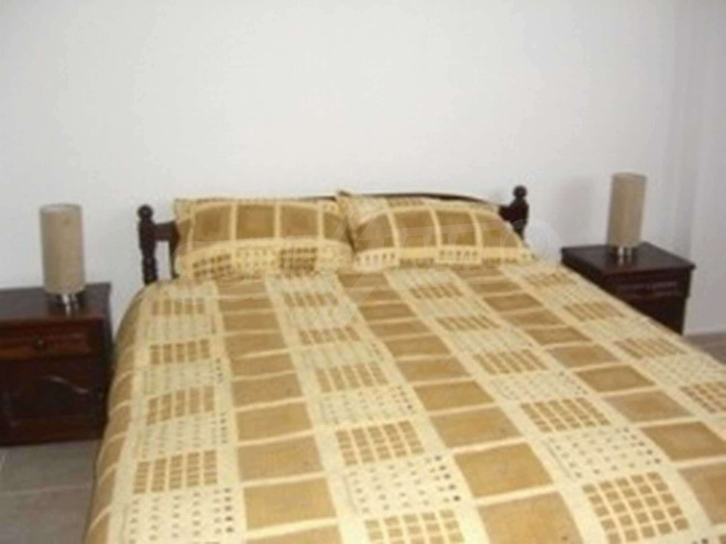 Two bedroom apartment in famous Arbanasi 2