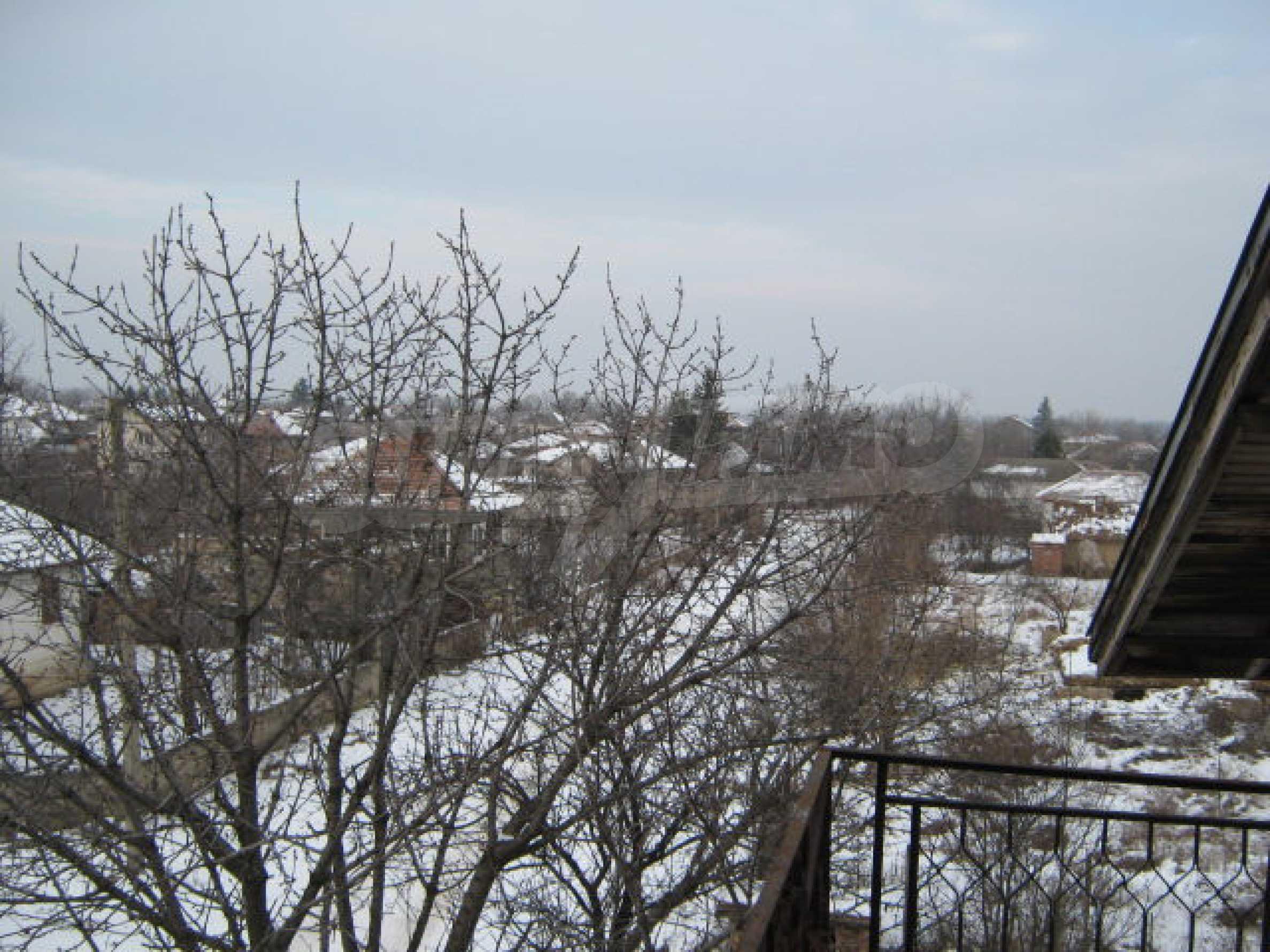 Дом вблизи г. Видин 12
