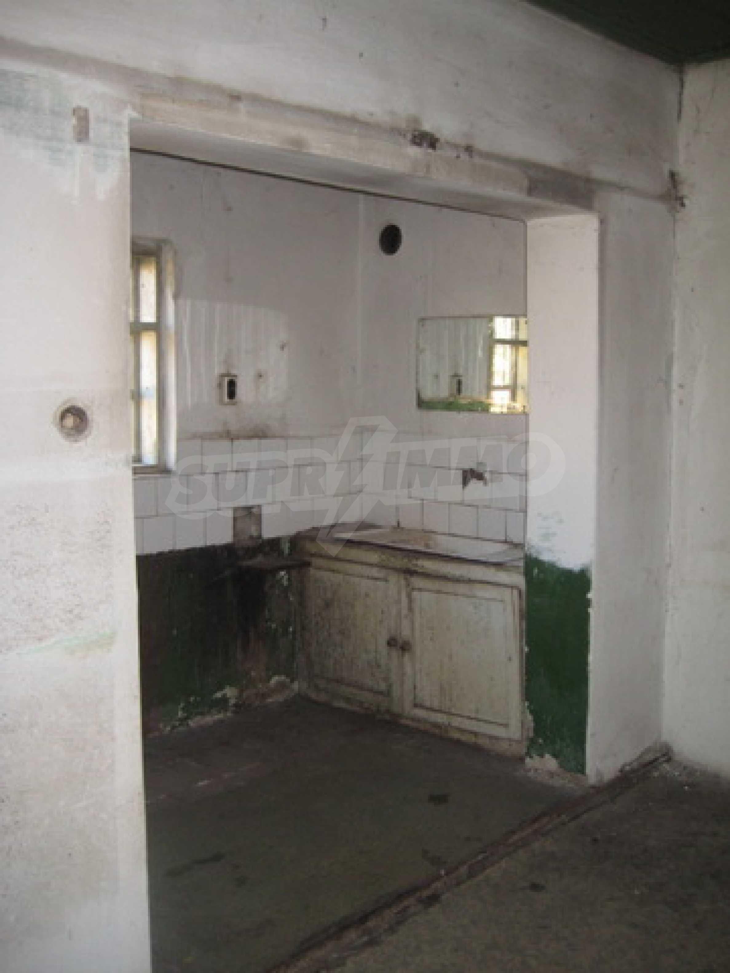 Дом вблизи г. Велико Тырново 5