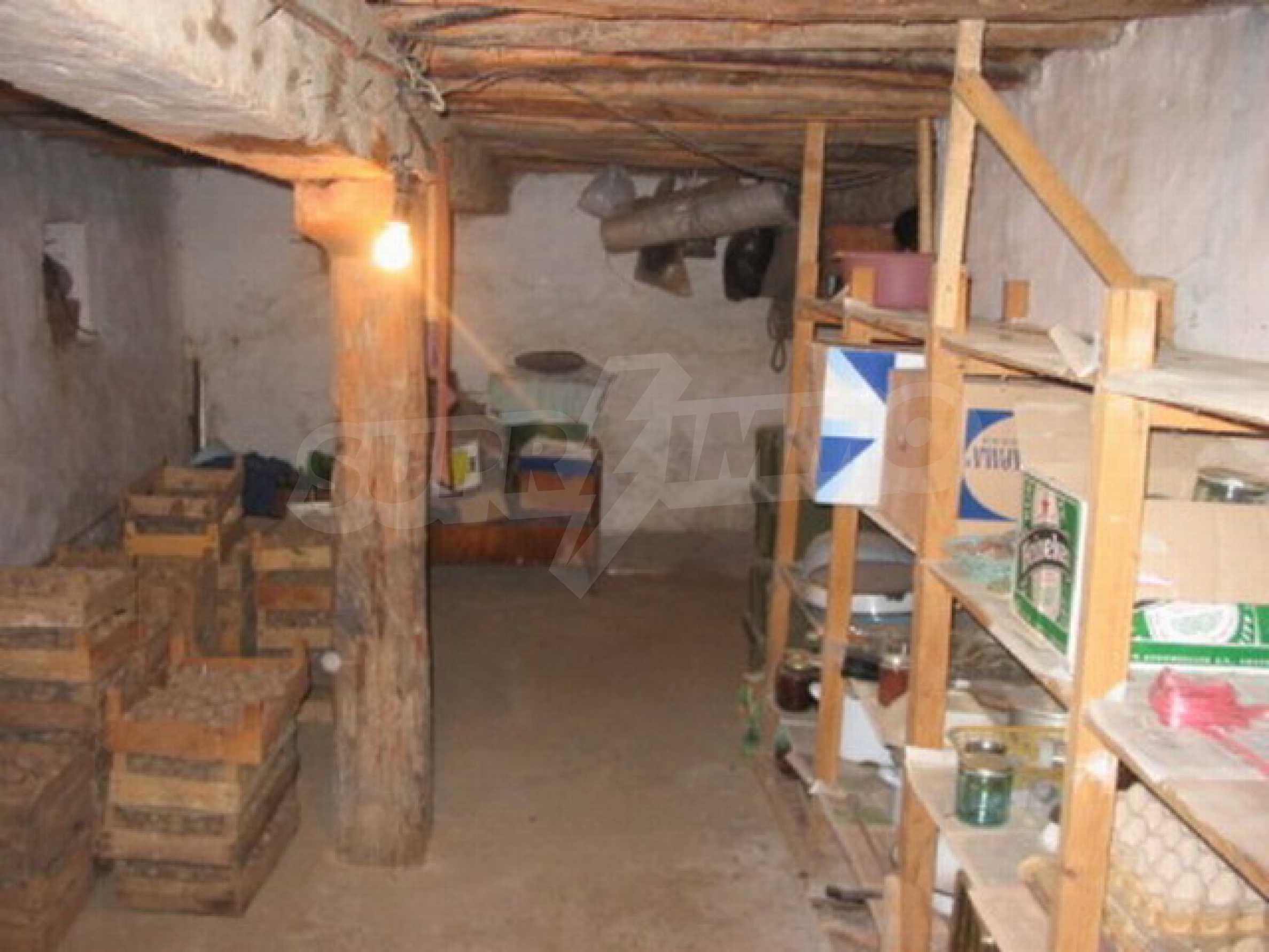 Дом вблизи г. Велико Тырново 11