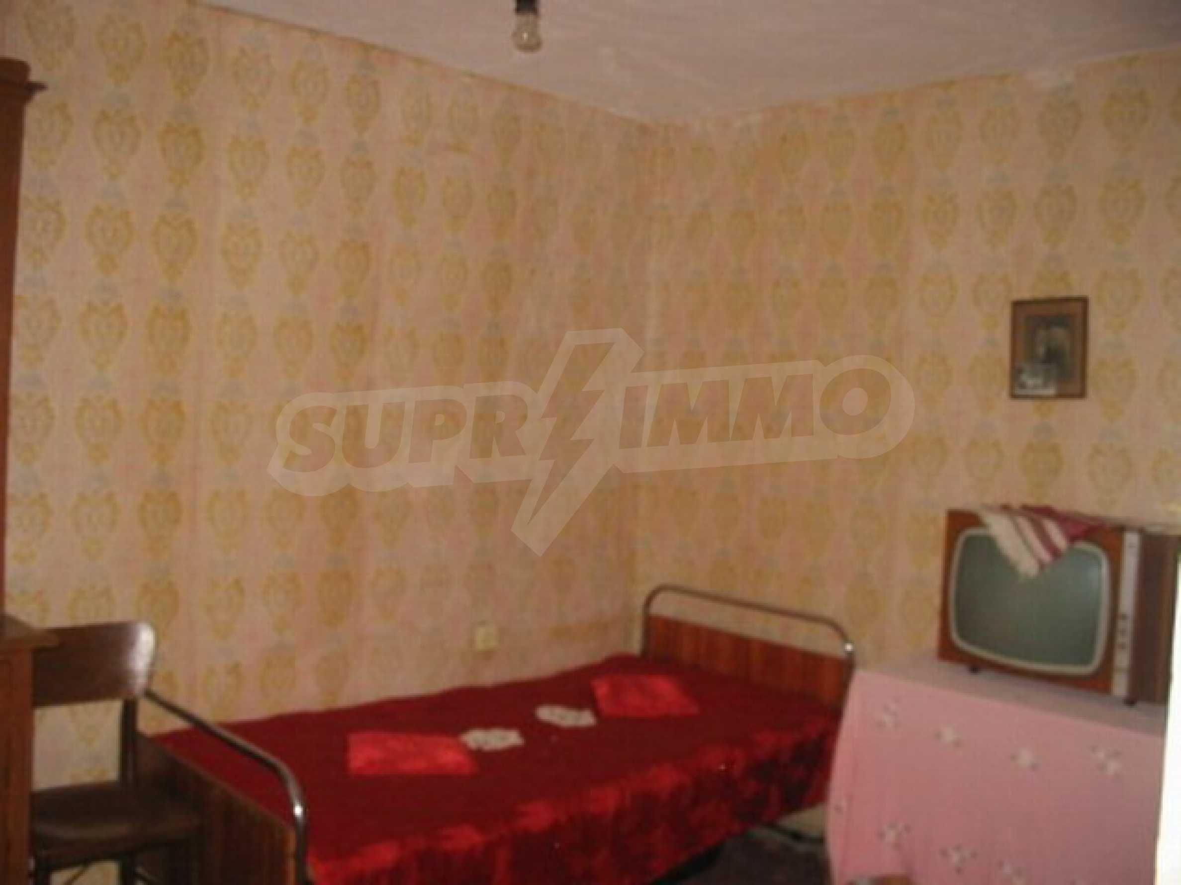 Дом вблизи г. Велико Тырново 8