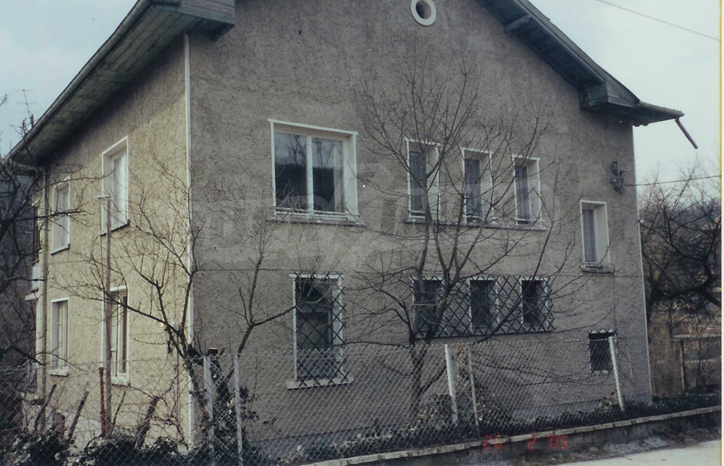 Eigentum in einem berühmten SPA-Zentrum 3