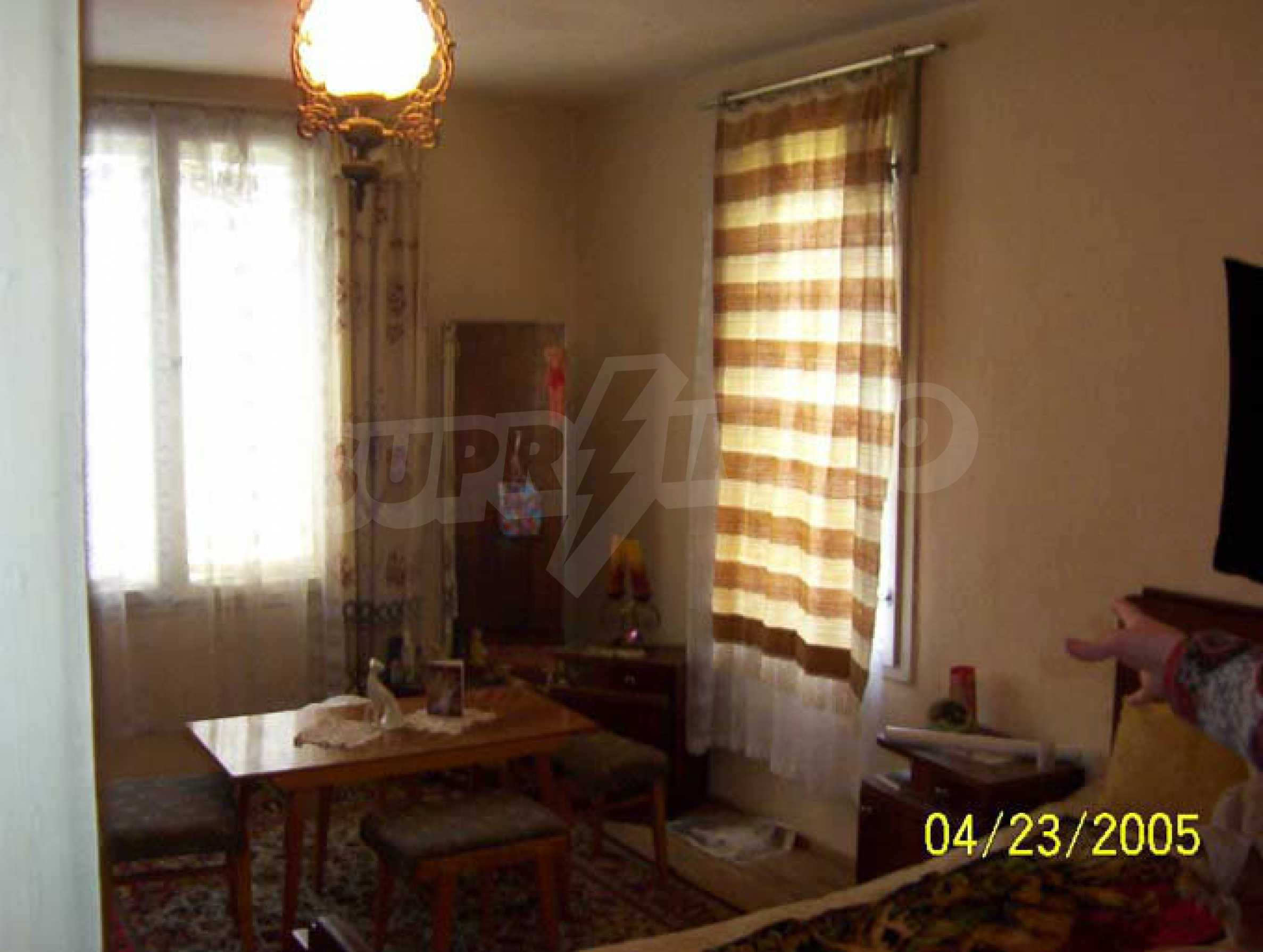 Spacious house in the central part of the Stara planina mountain 4