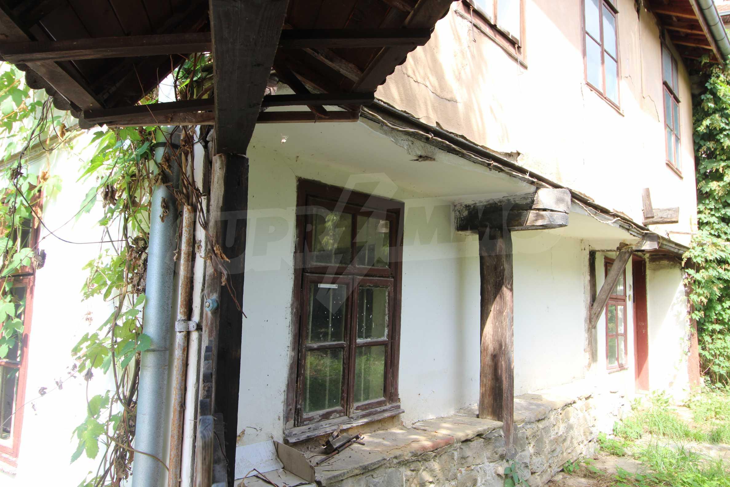 Haus in Tryavna 4