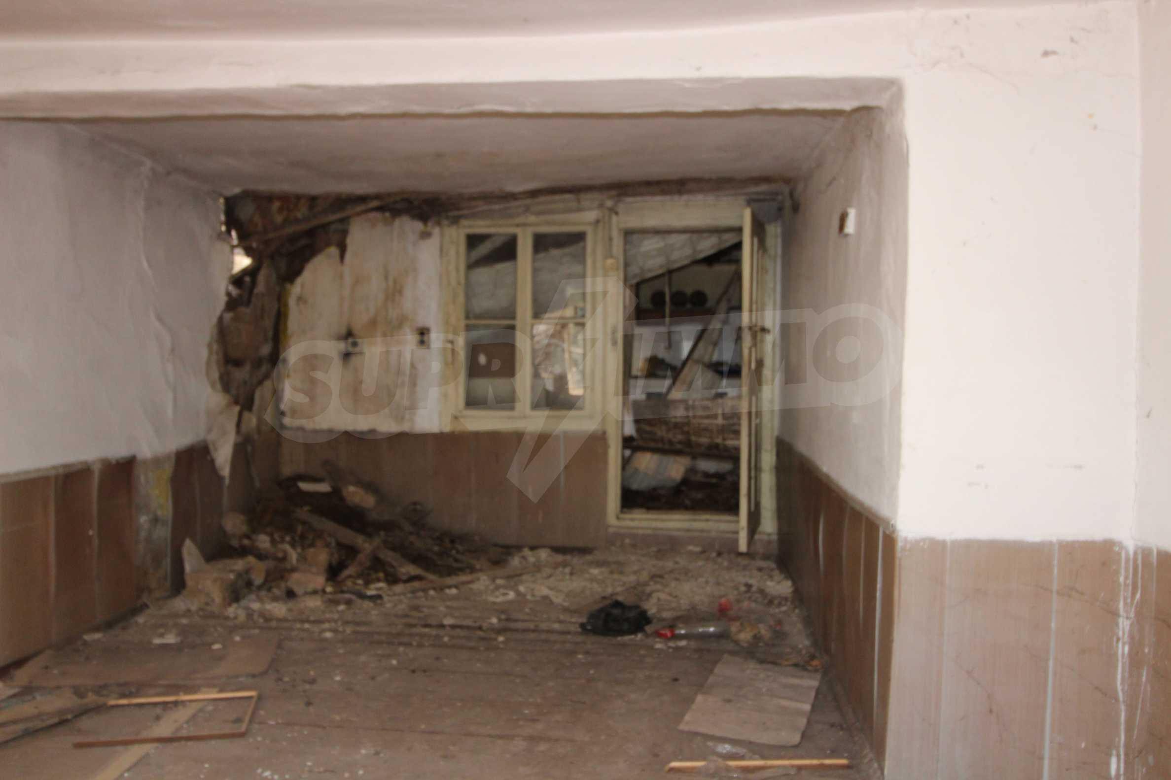 Haus in Tryavna 7