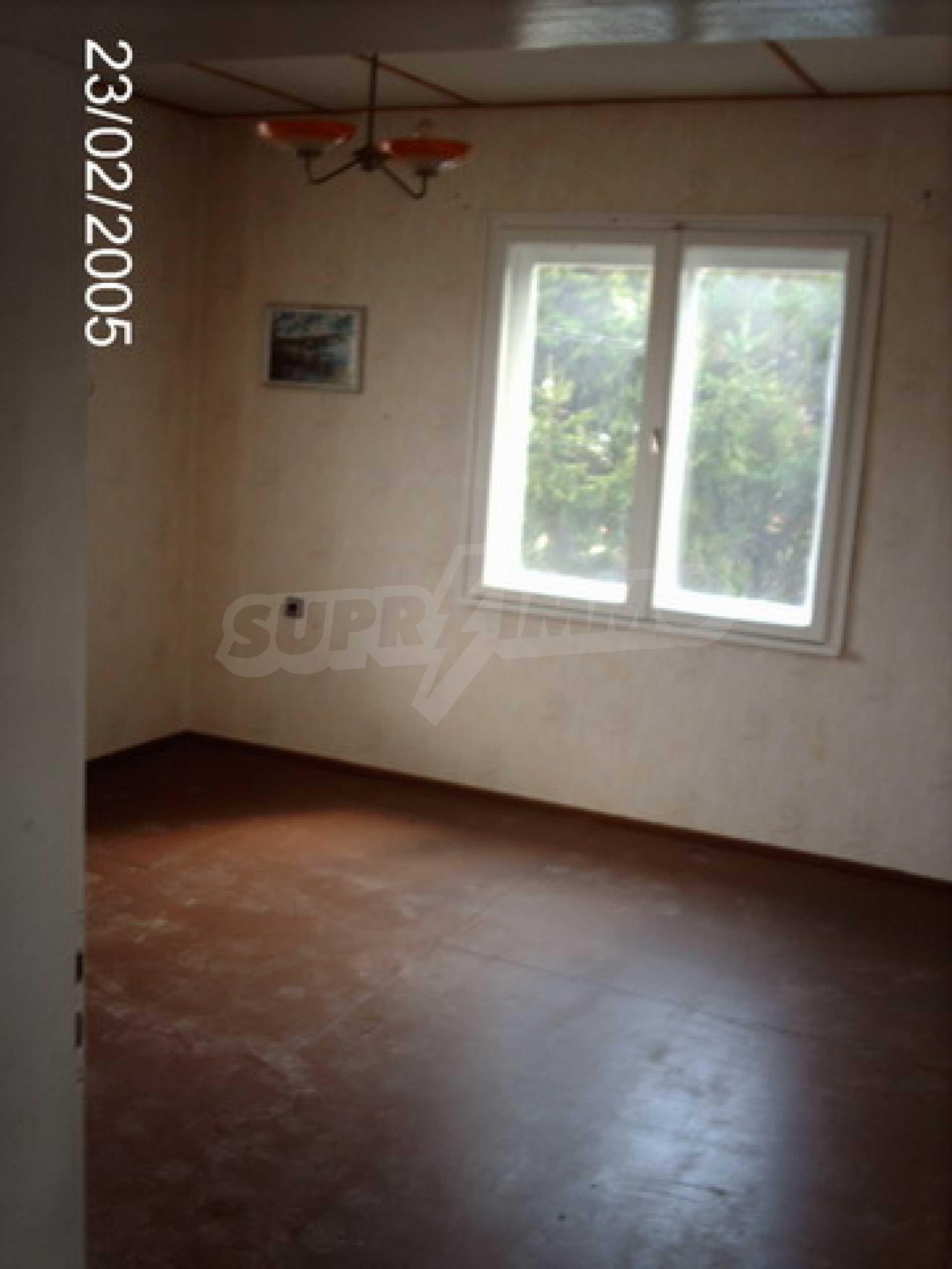 Дом вблизи г. Ловеч 12