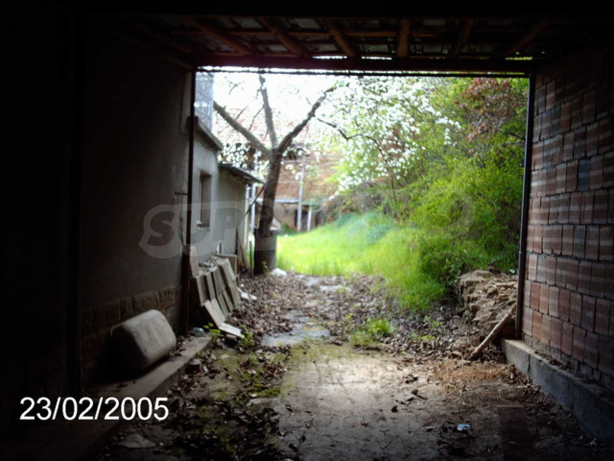 Дом вблизи г. Ловеч 14