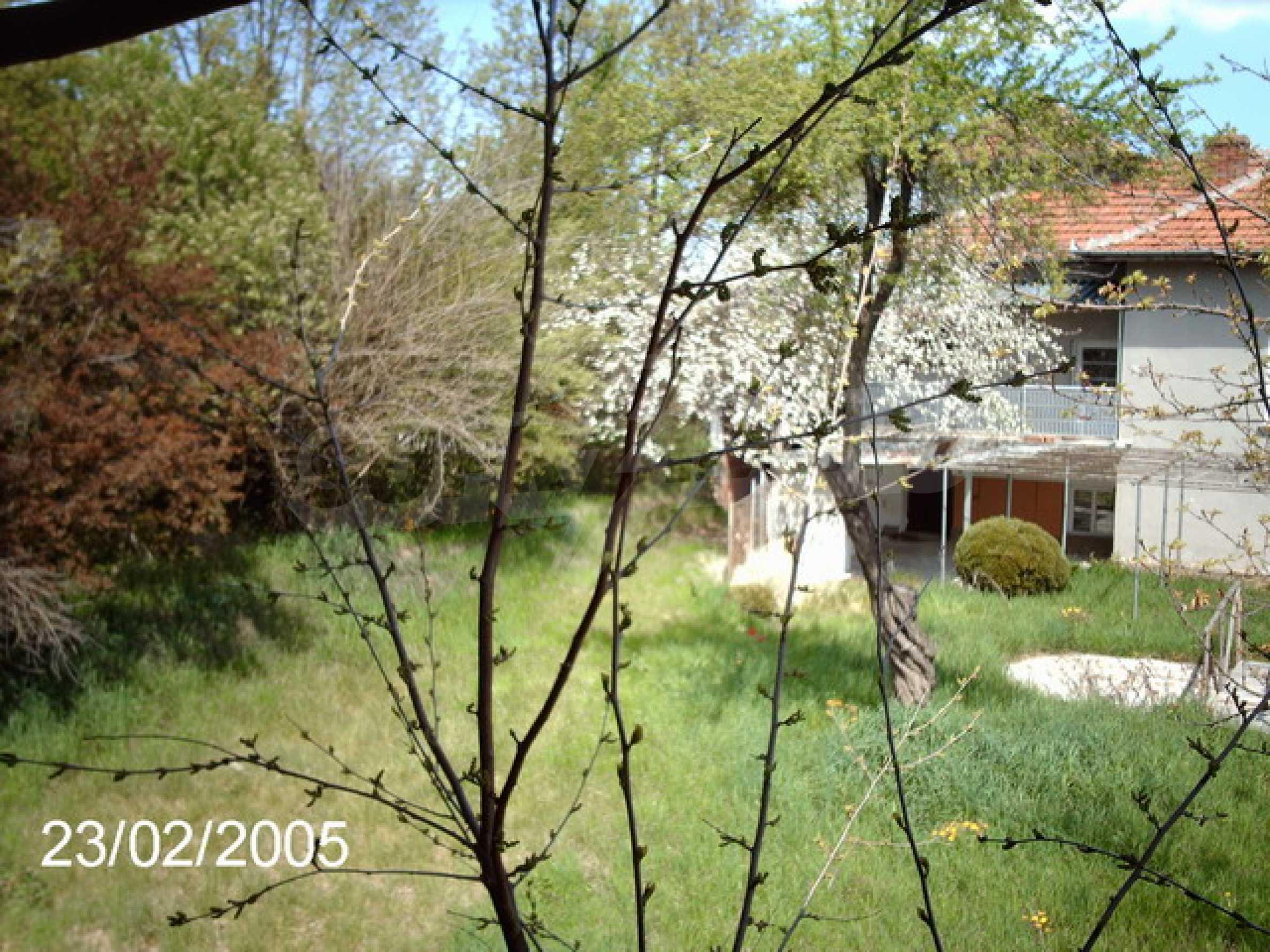 Дом вблизи г. Ловеч 18