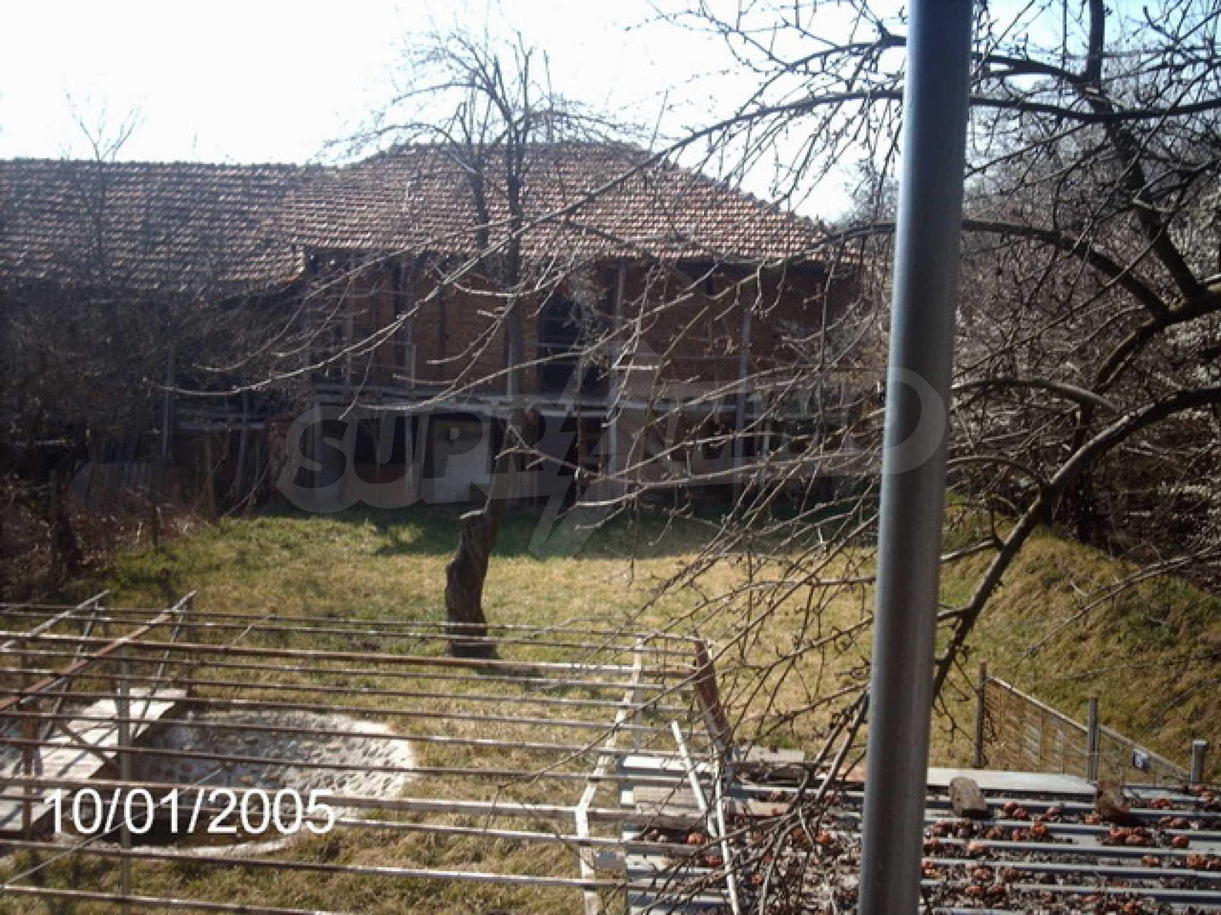Дом вблизи г. Ловеч 19