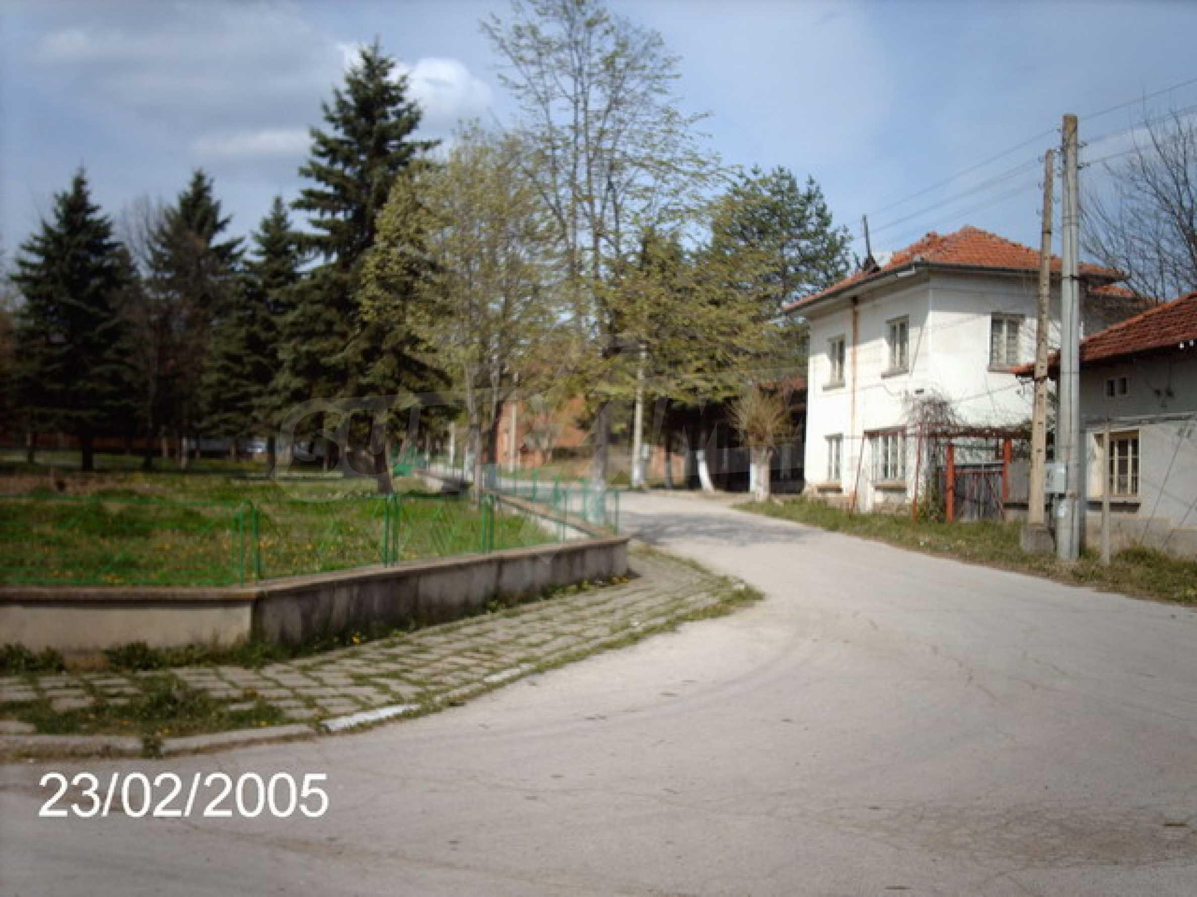 Дом вблизи г. Ловеч 21