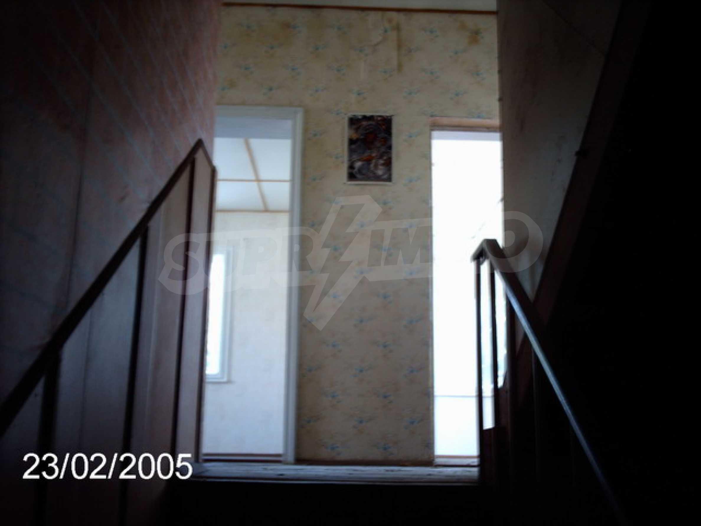 Дом вблизи г. Ловеч 24