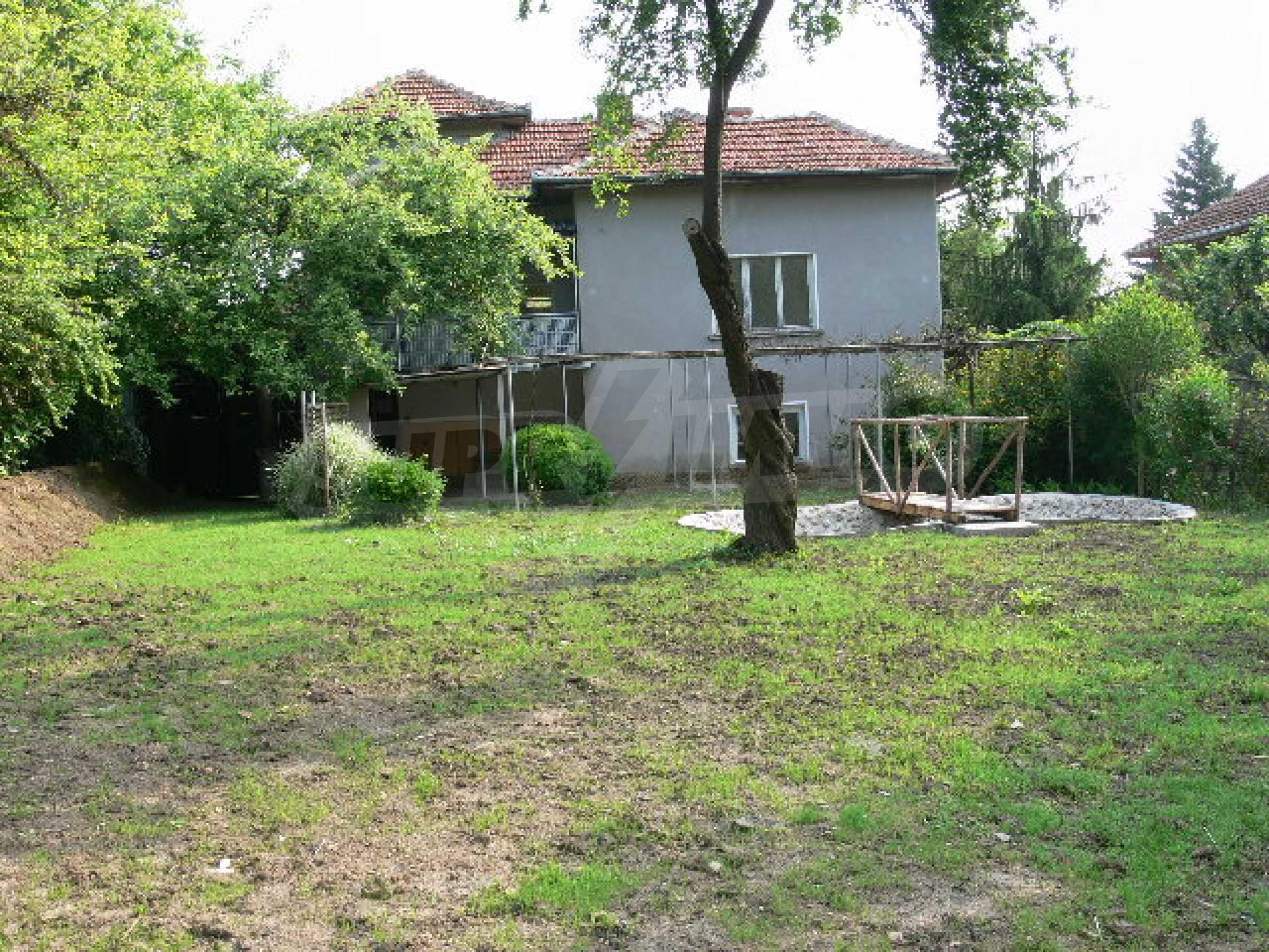 Дом вблизи г. Ловеч 28