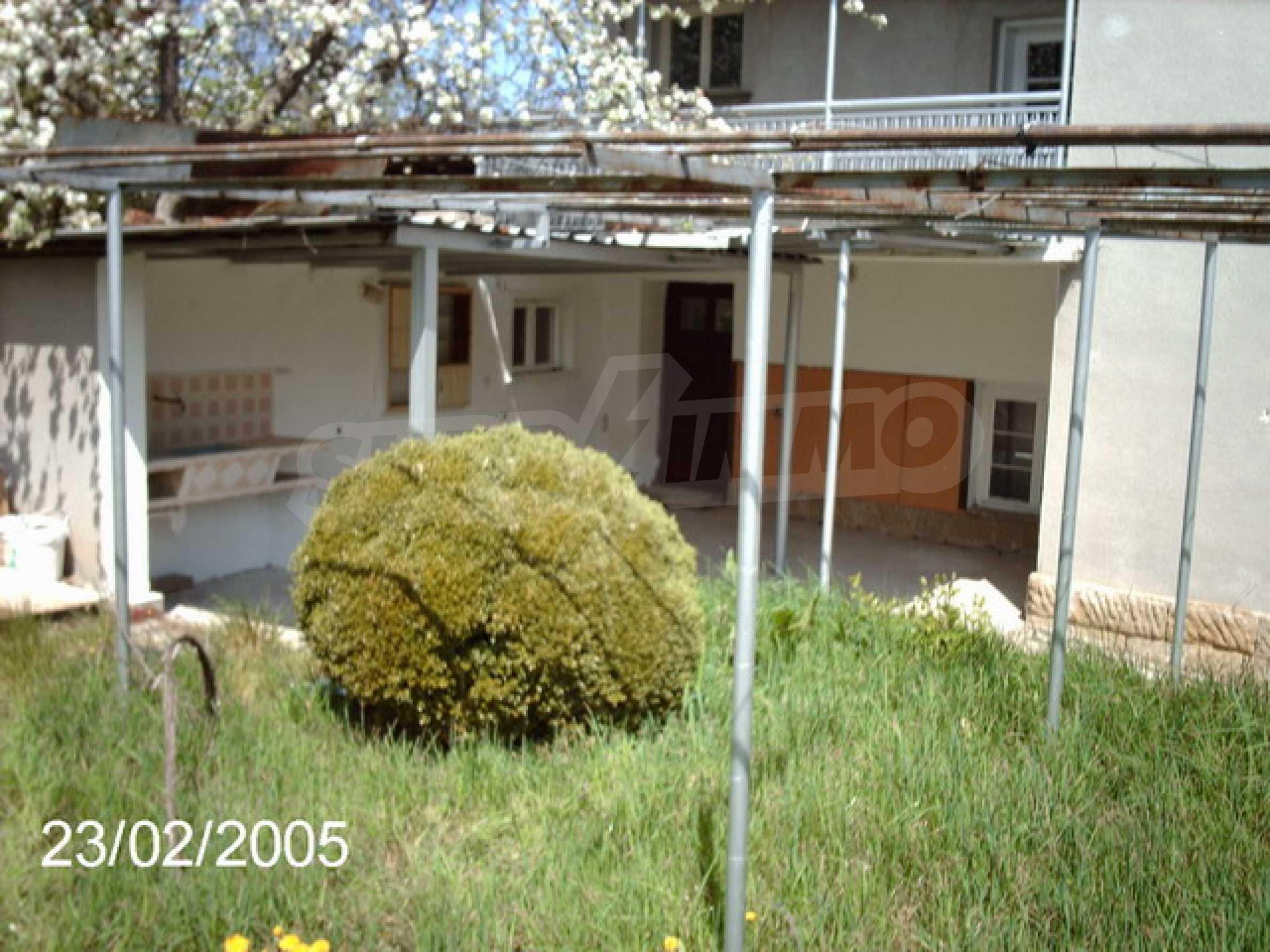 Дом вблизи г. Ловеч 2