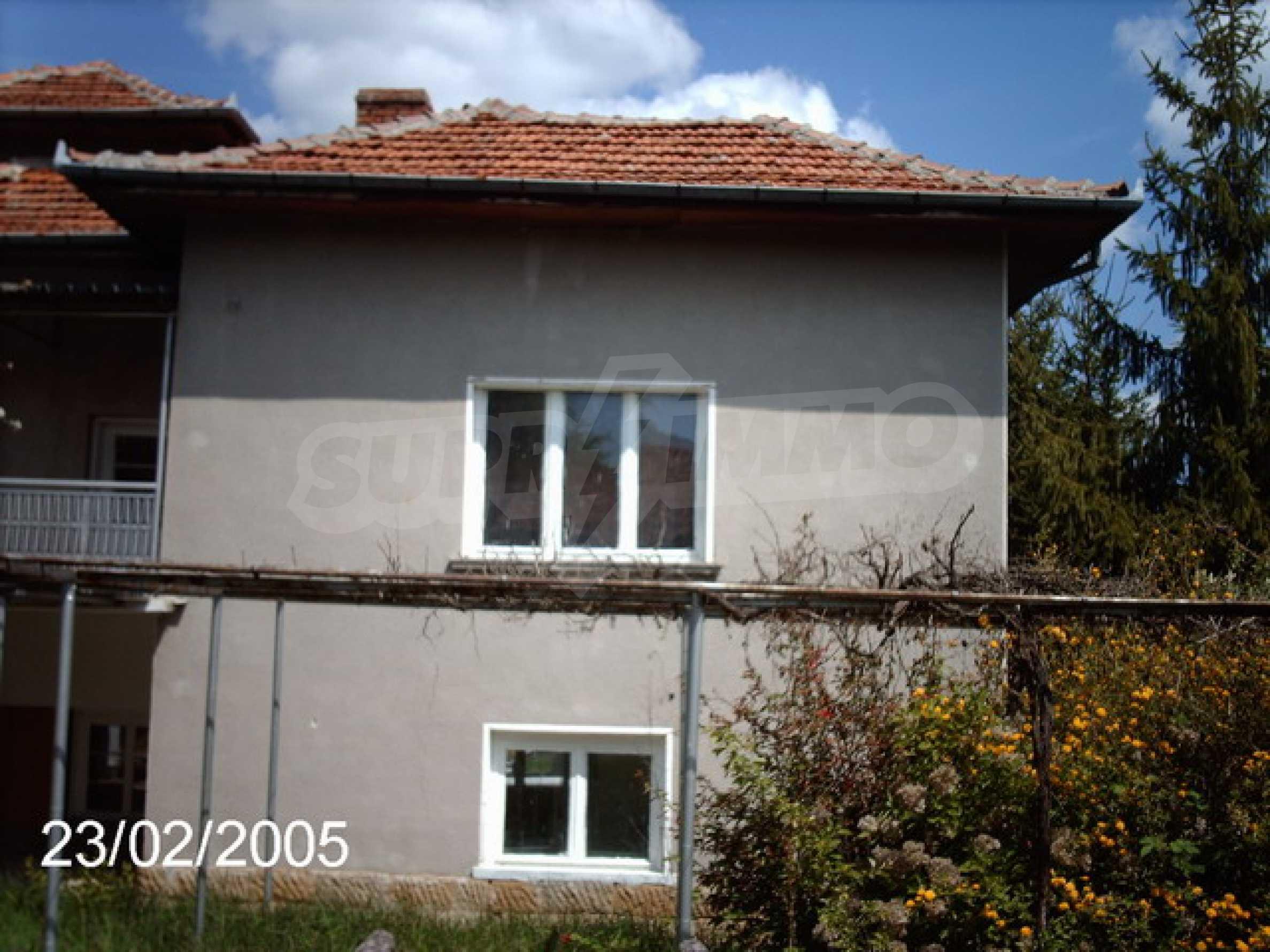 Дом вблизи г. Ловеч 3