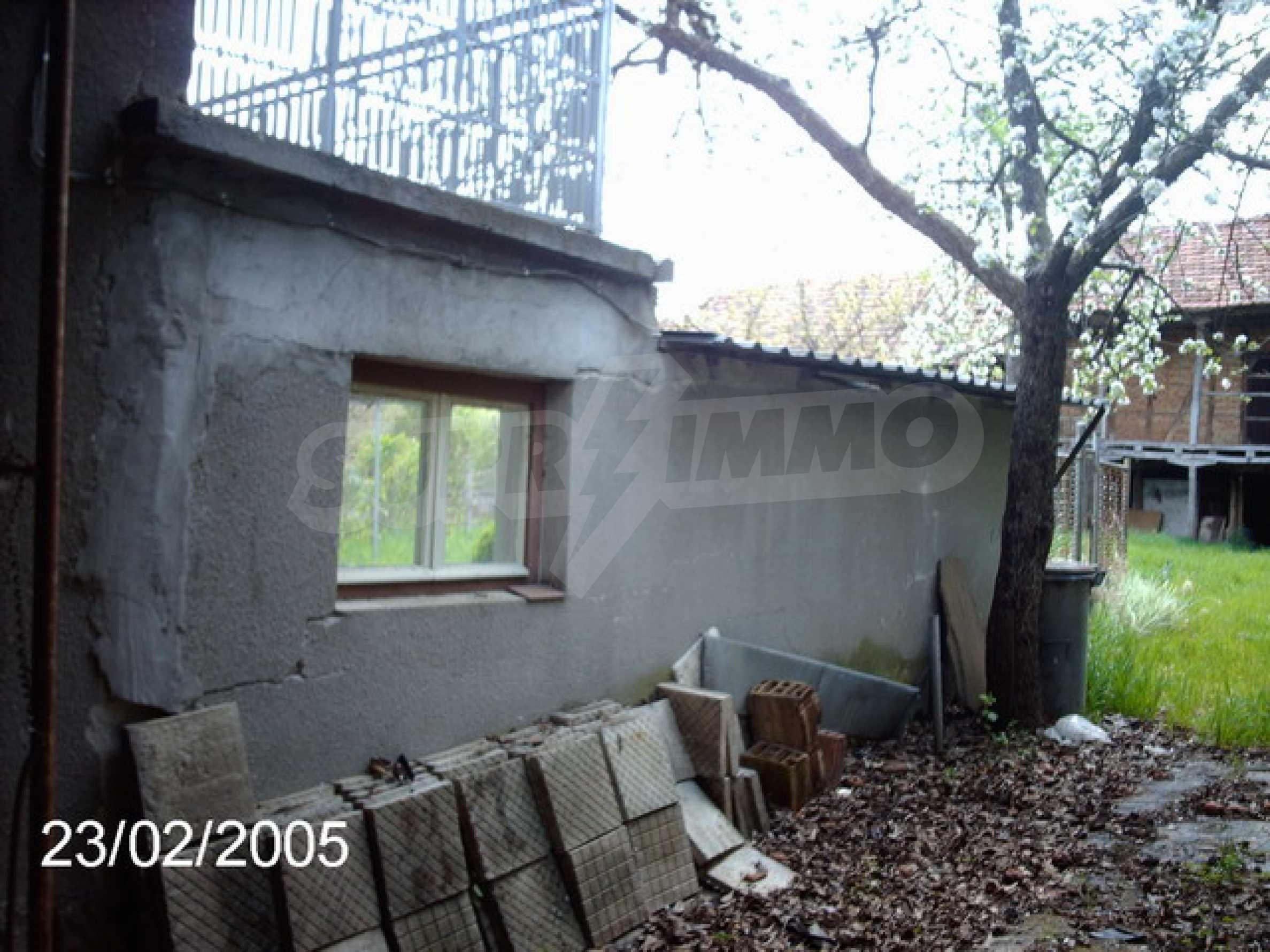 Дом вблизи г. Ловеч 6