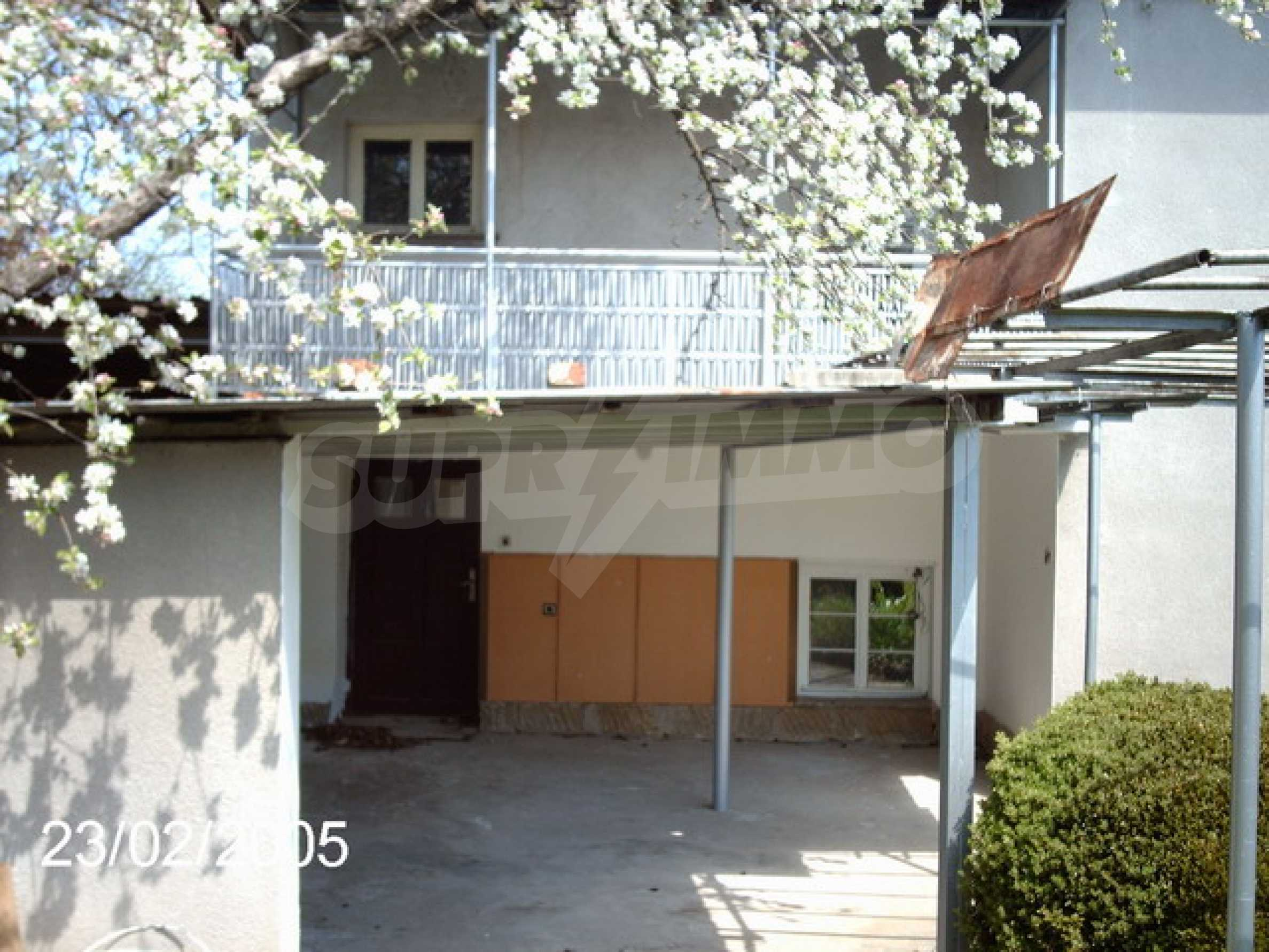 Дом вблизи г. Ловеч 8