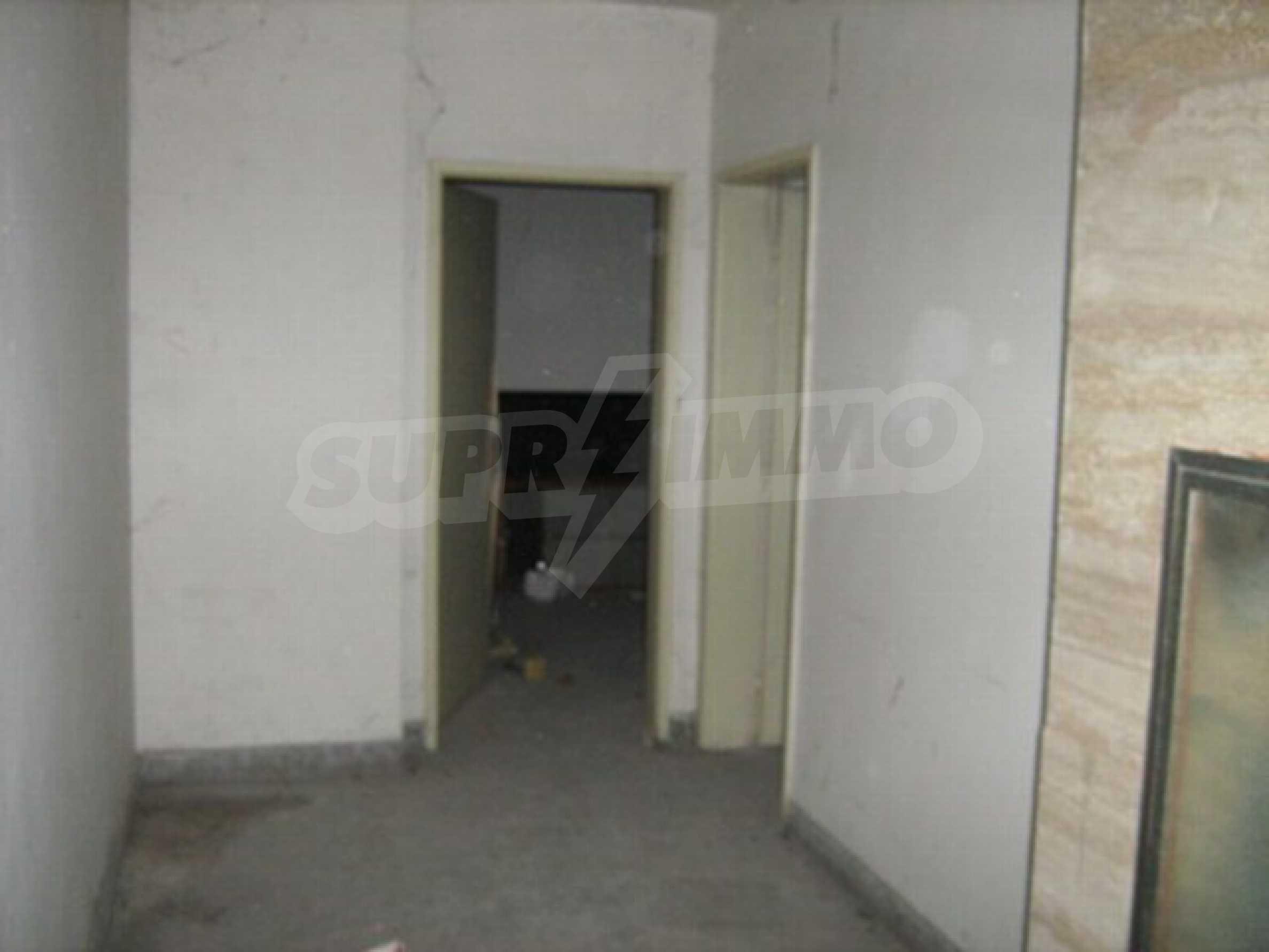 Офис в г. Велико Тырново 4