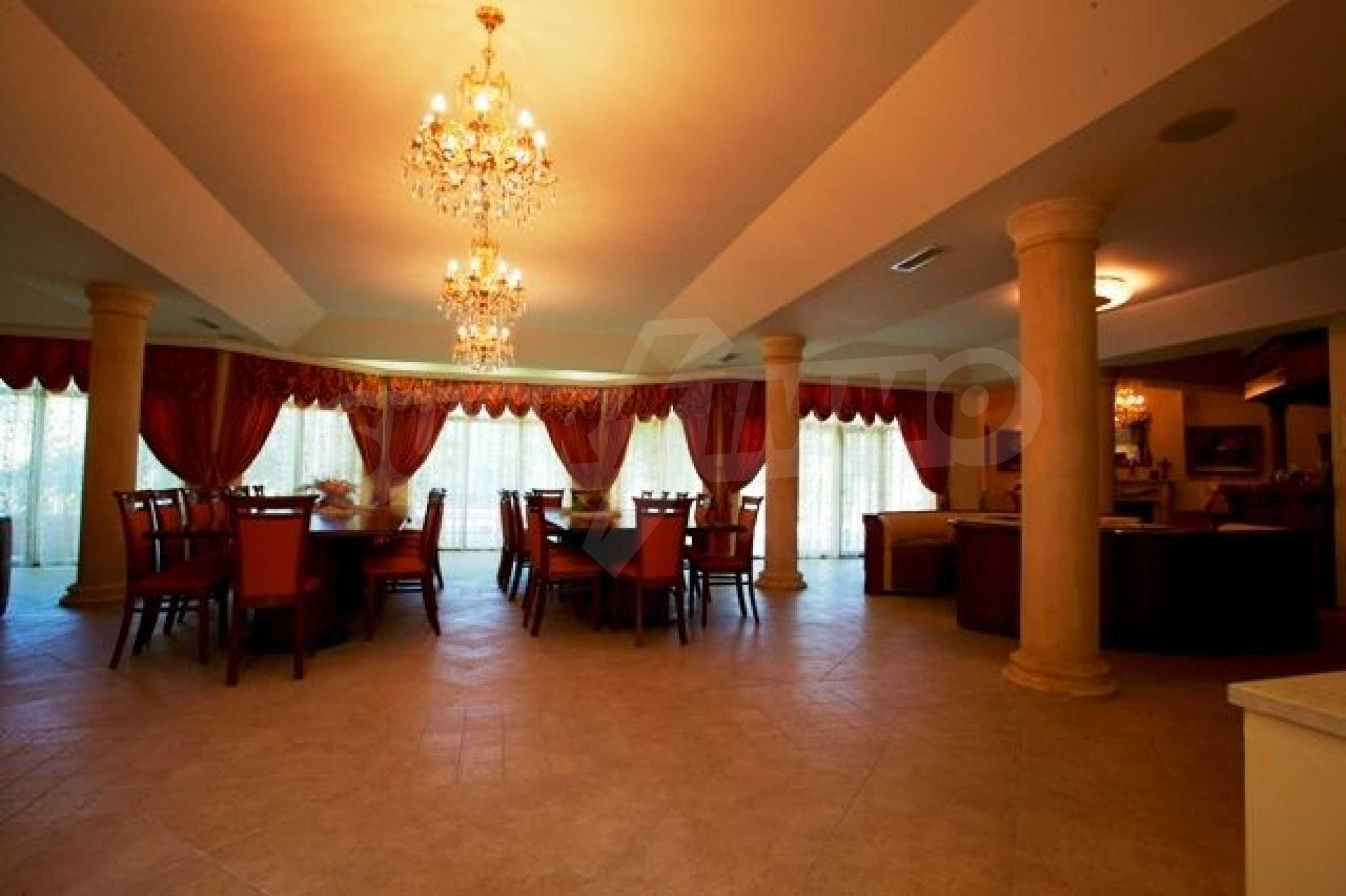 Mansion near Varna 4