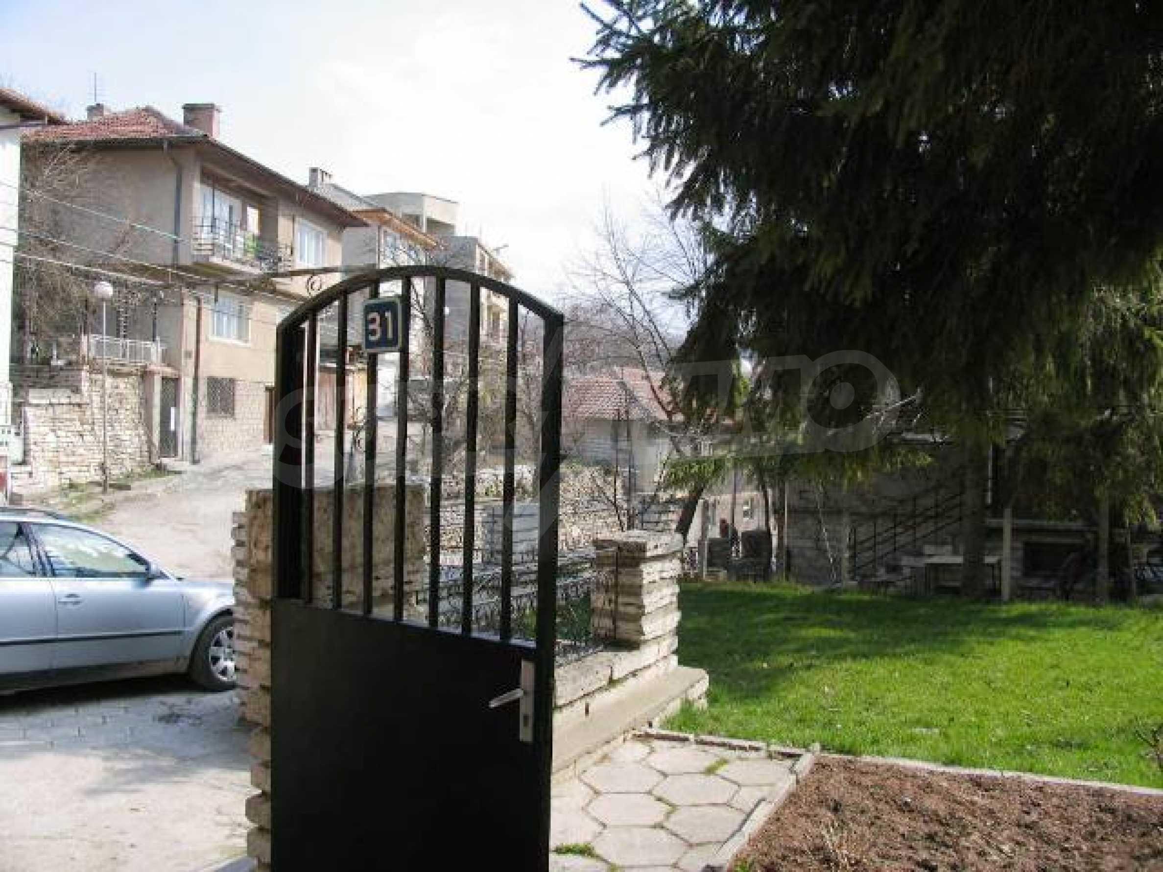 Family house for sale in Balchik 12