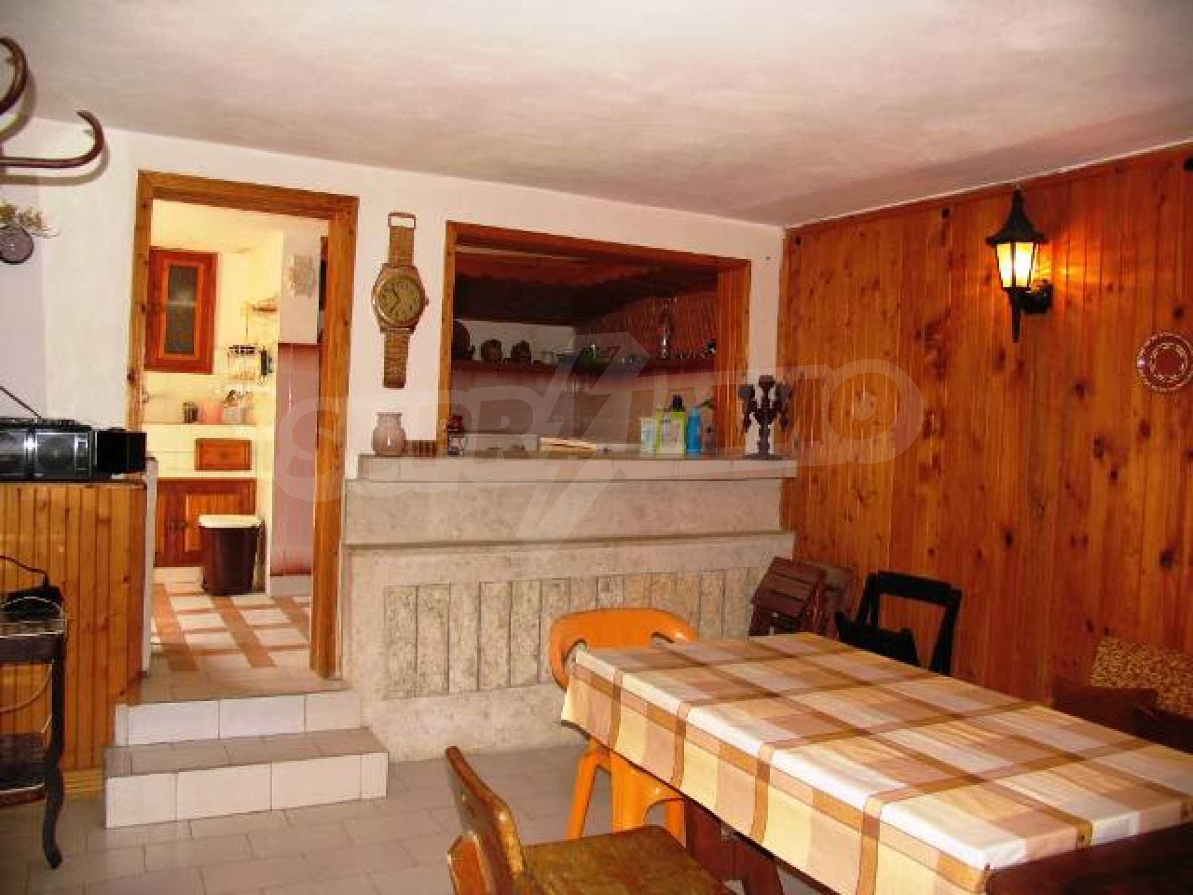 Family house for sale in Balchik 14