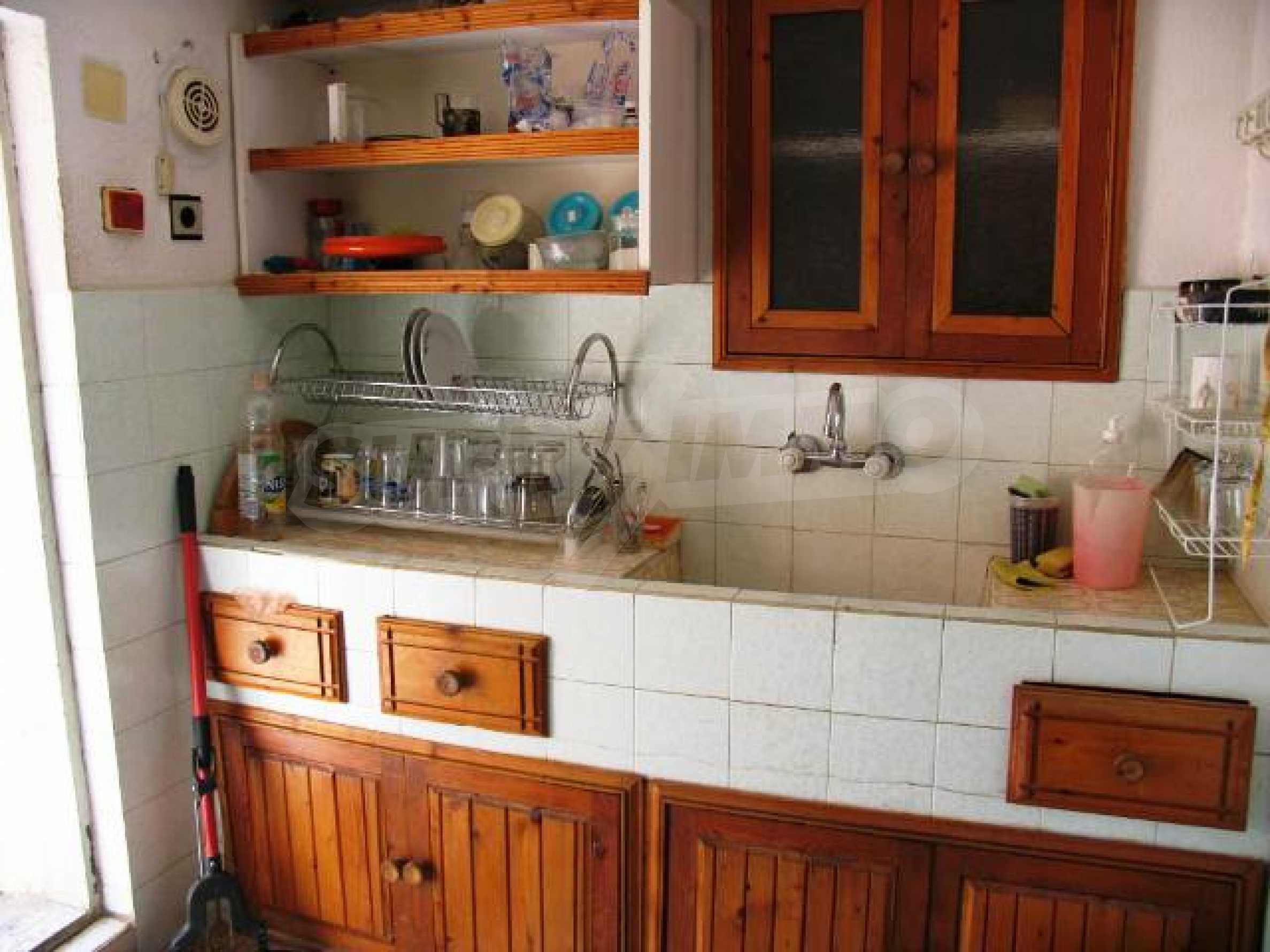 Family house for sale in Balchik 15