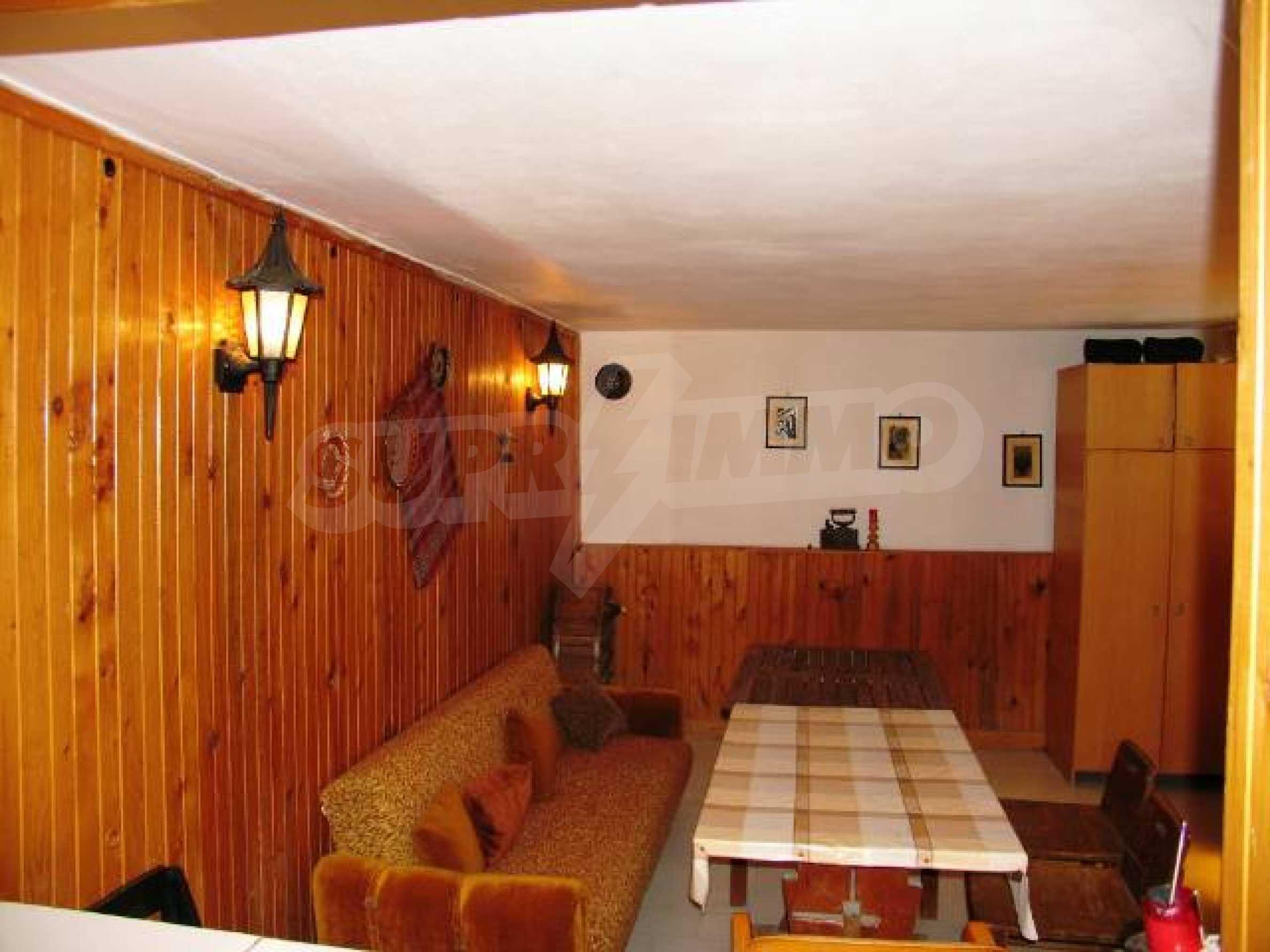 Family house for sale in Balchik 17