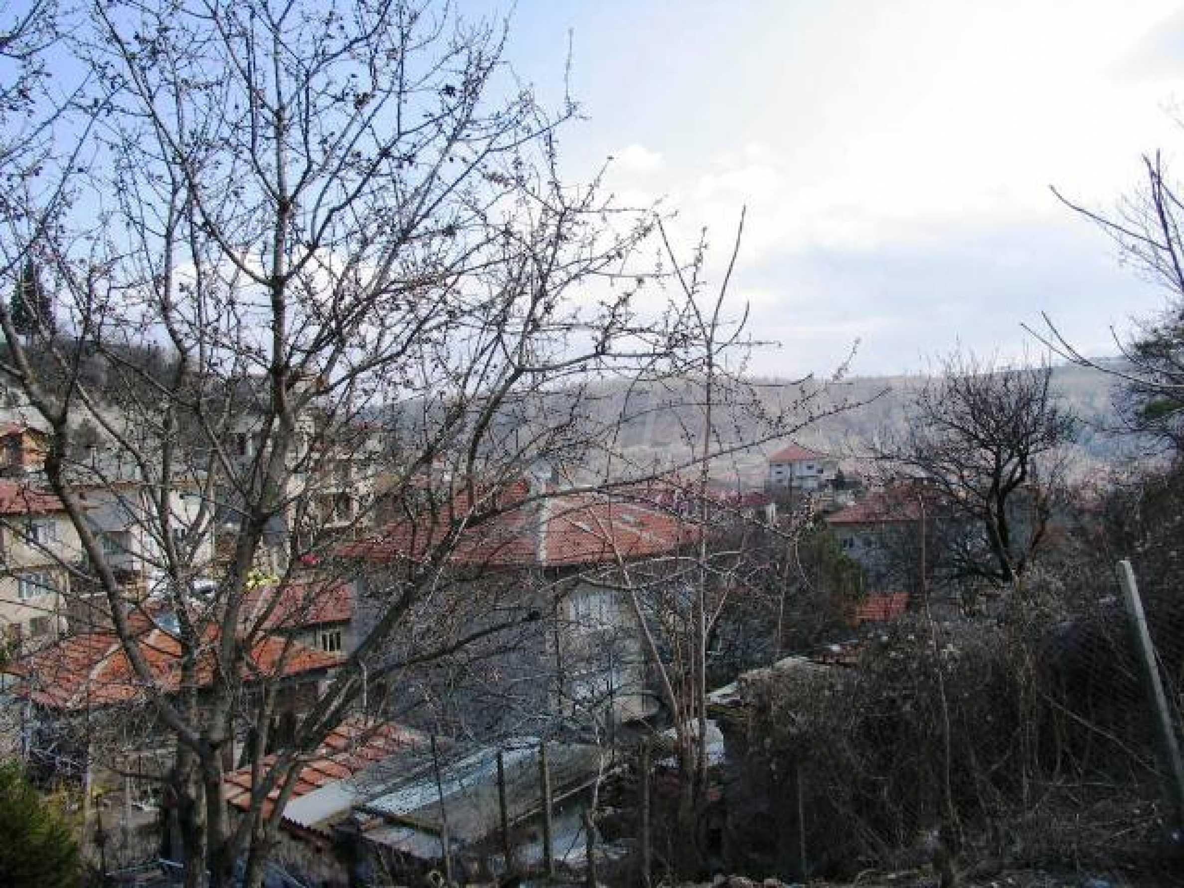 Family house for sale in Balchik 27