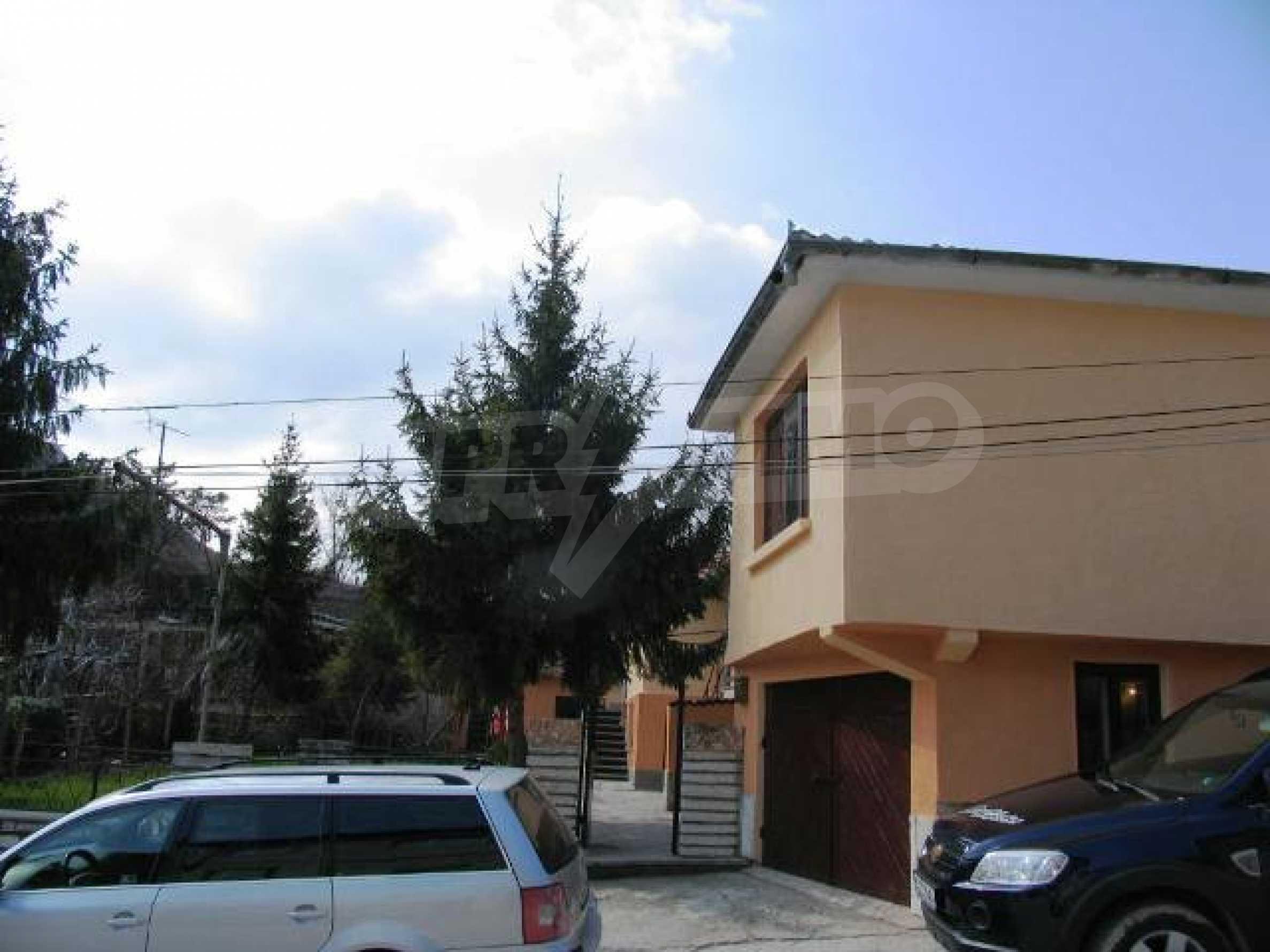 Дом вблизи г. Варна 2