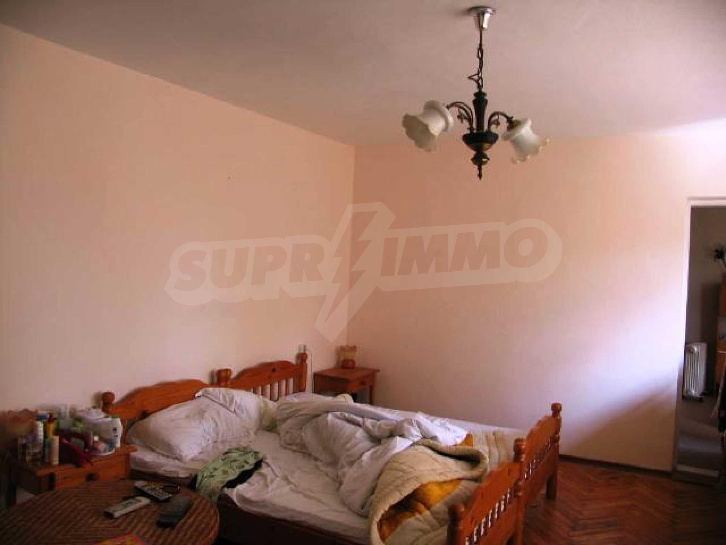 Family house for sale in Balchik 30