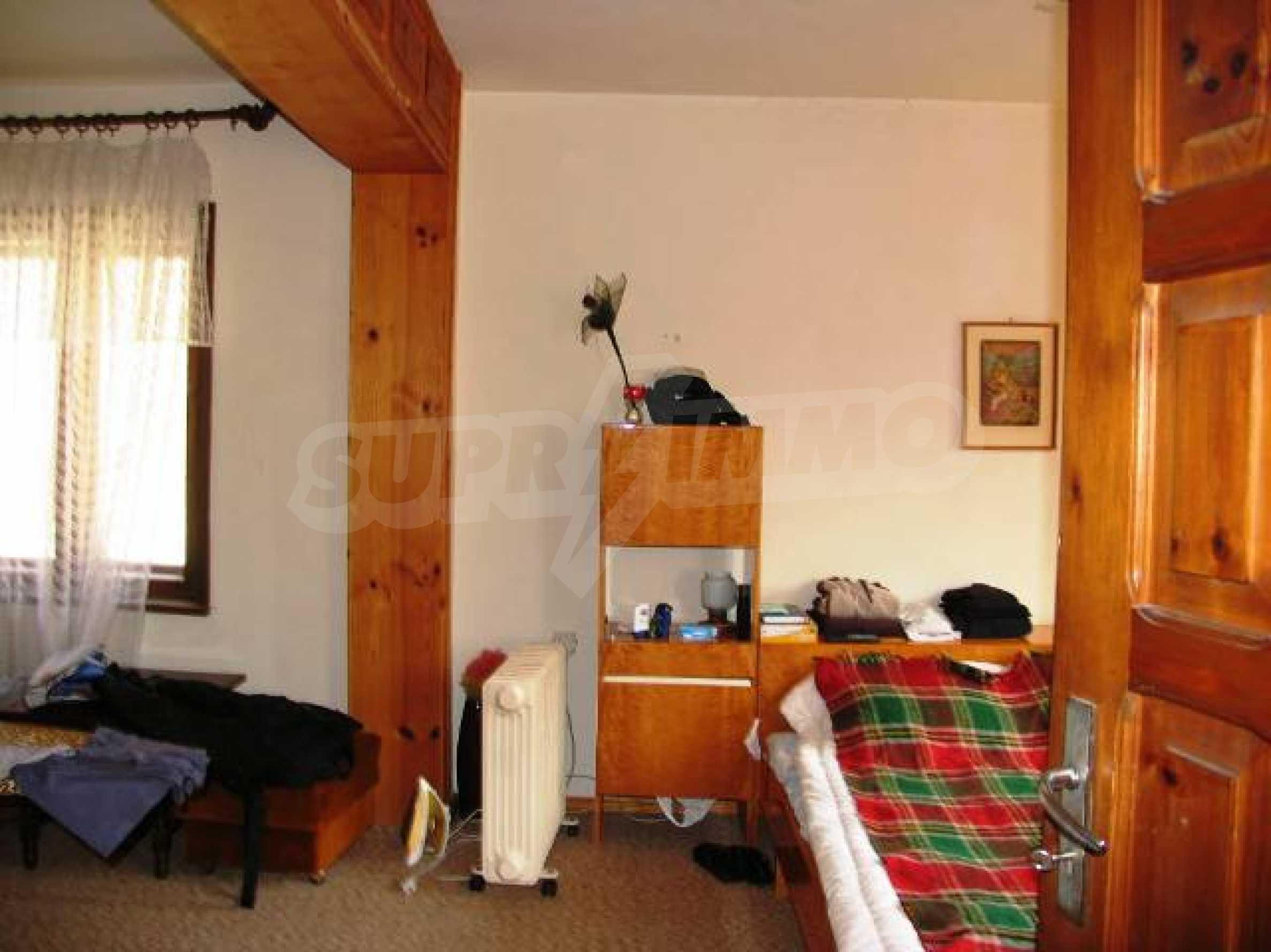 Family house for sale in Balchik 31