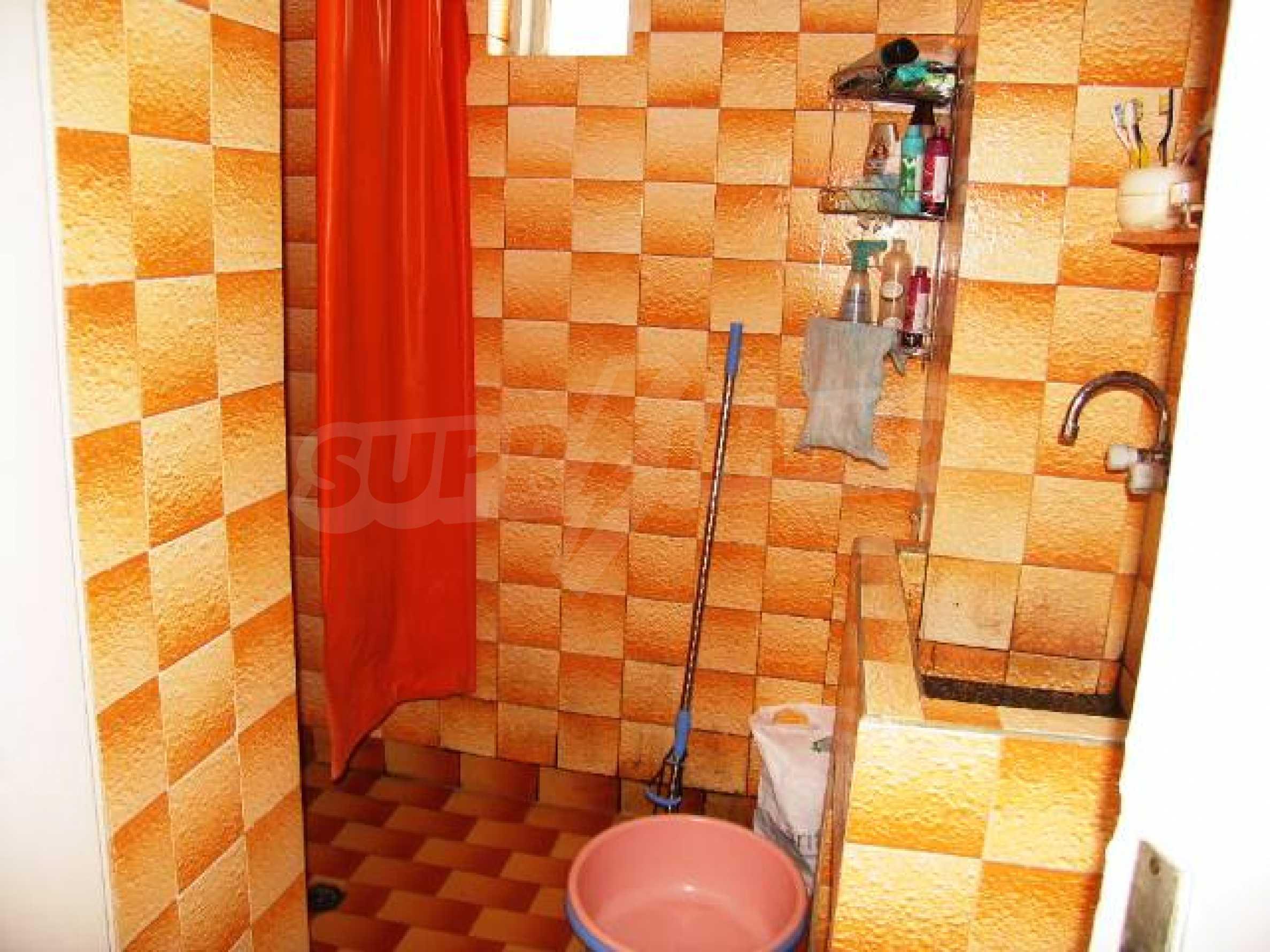 Family house for sale in Balchik 34
