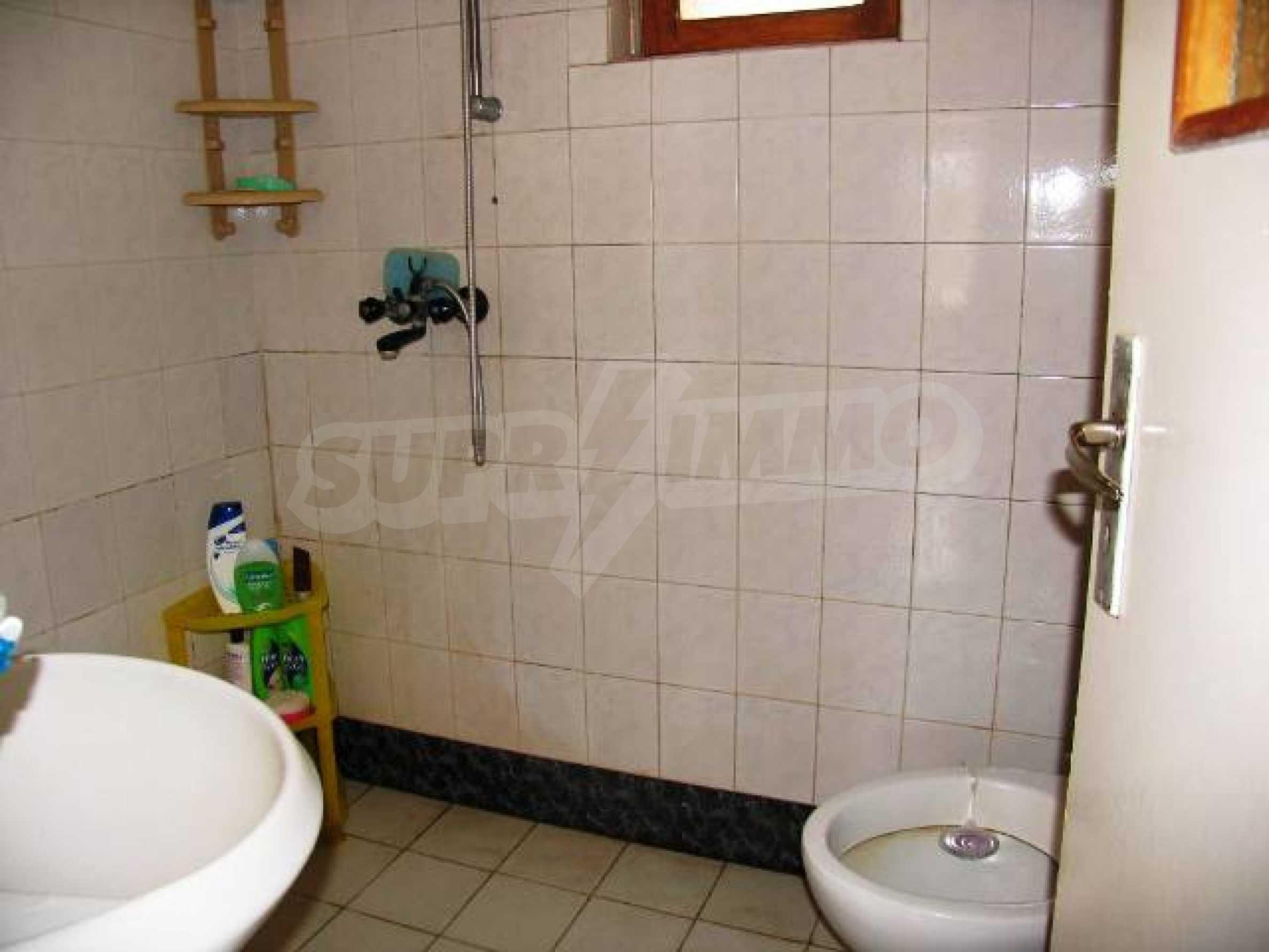 Family house for sale in Balchik 36