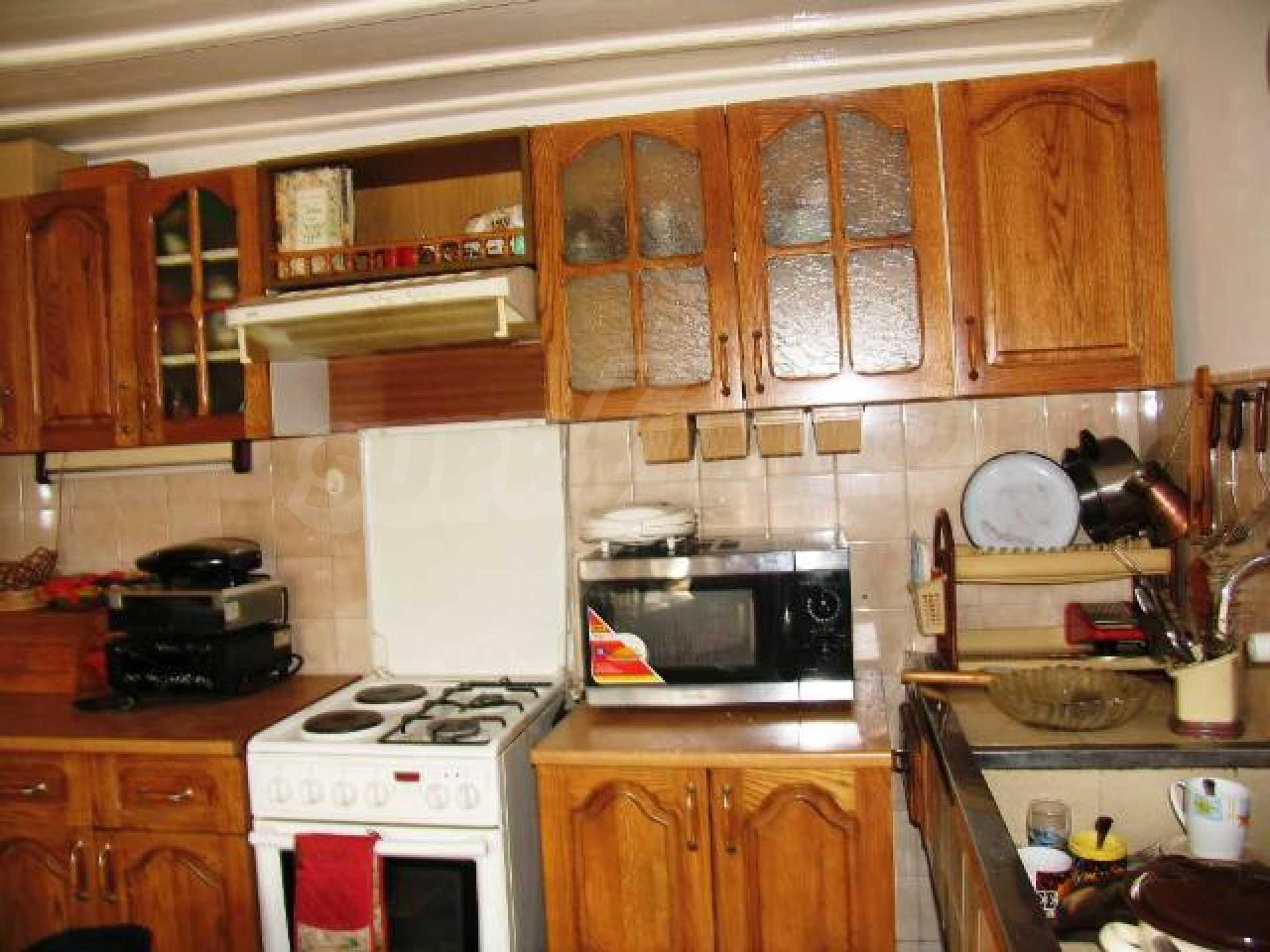 Family house for sale in Balchik 37