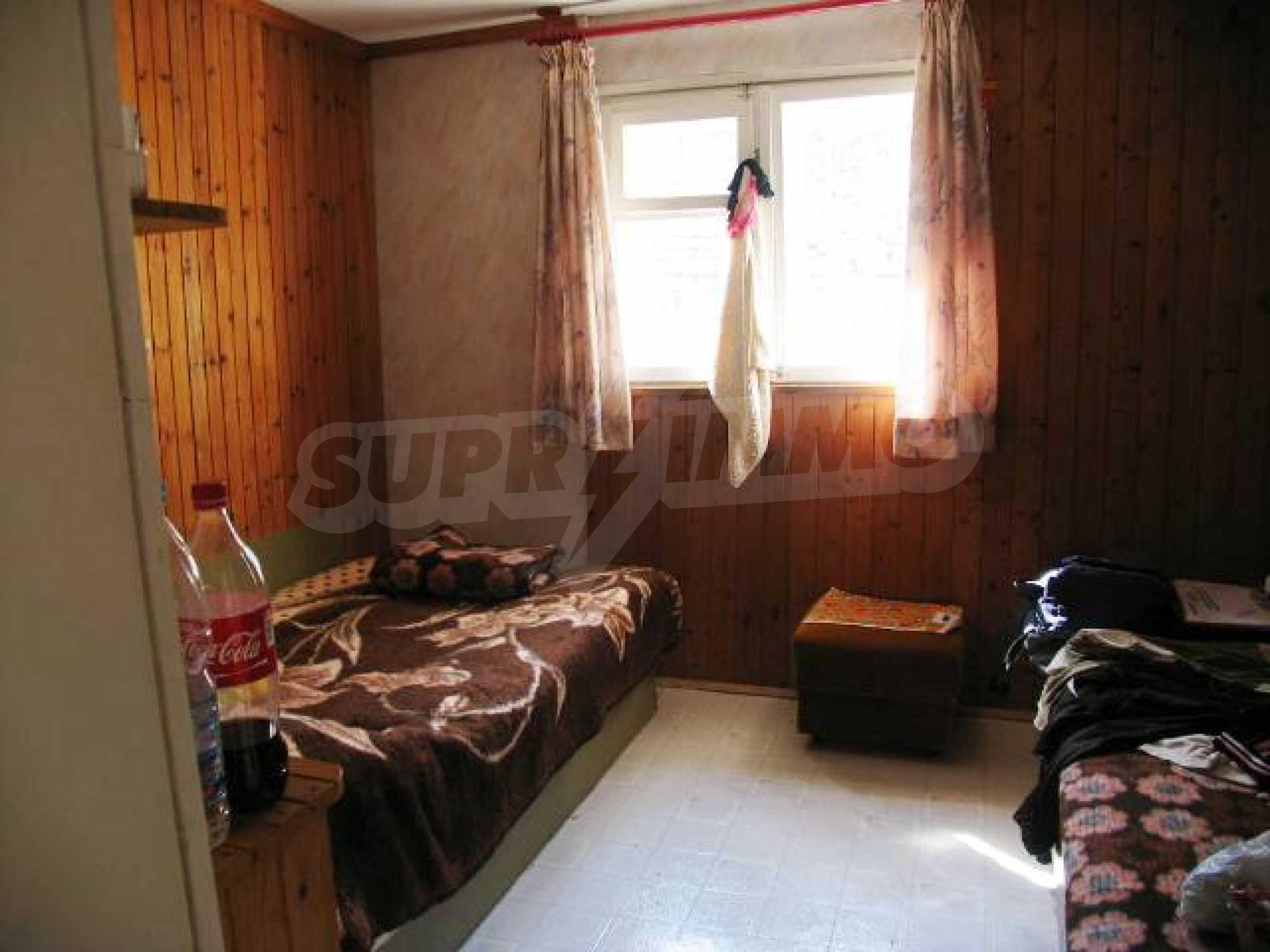 Family house for sale in Balchik 38