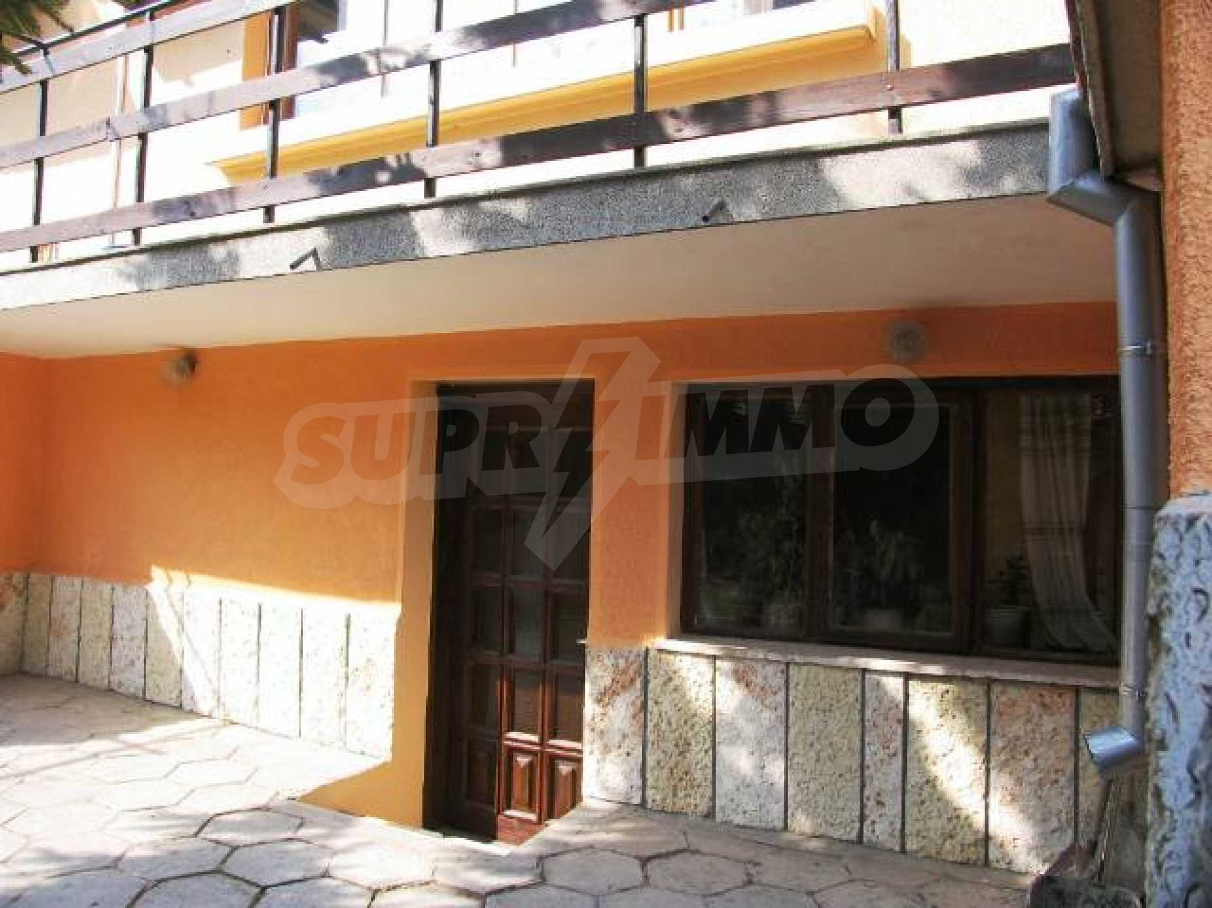 Family house for sale in Balchik 3
