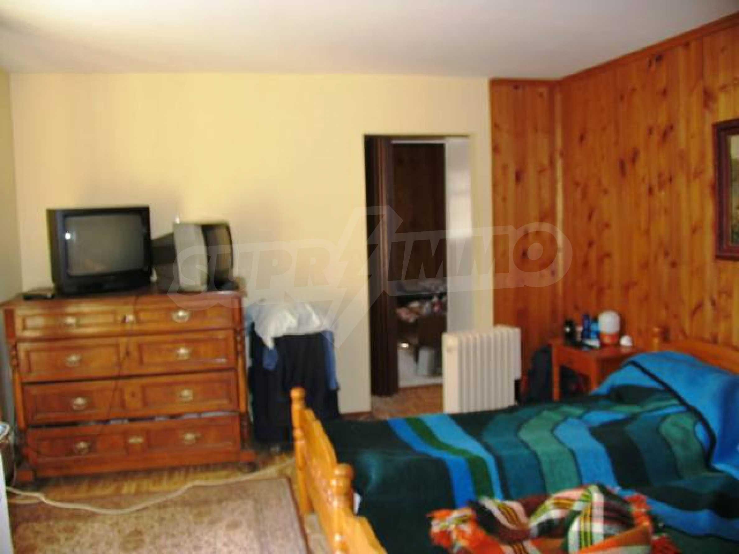 Family house for sale in Balchik 39