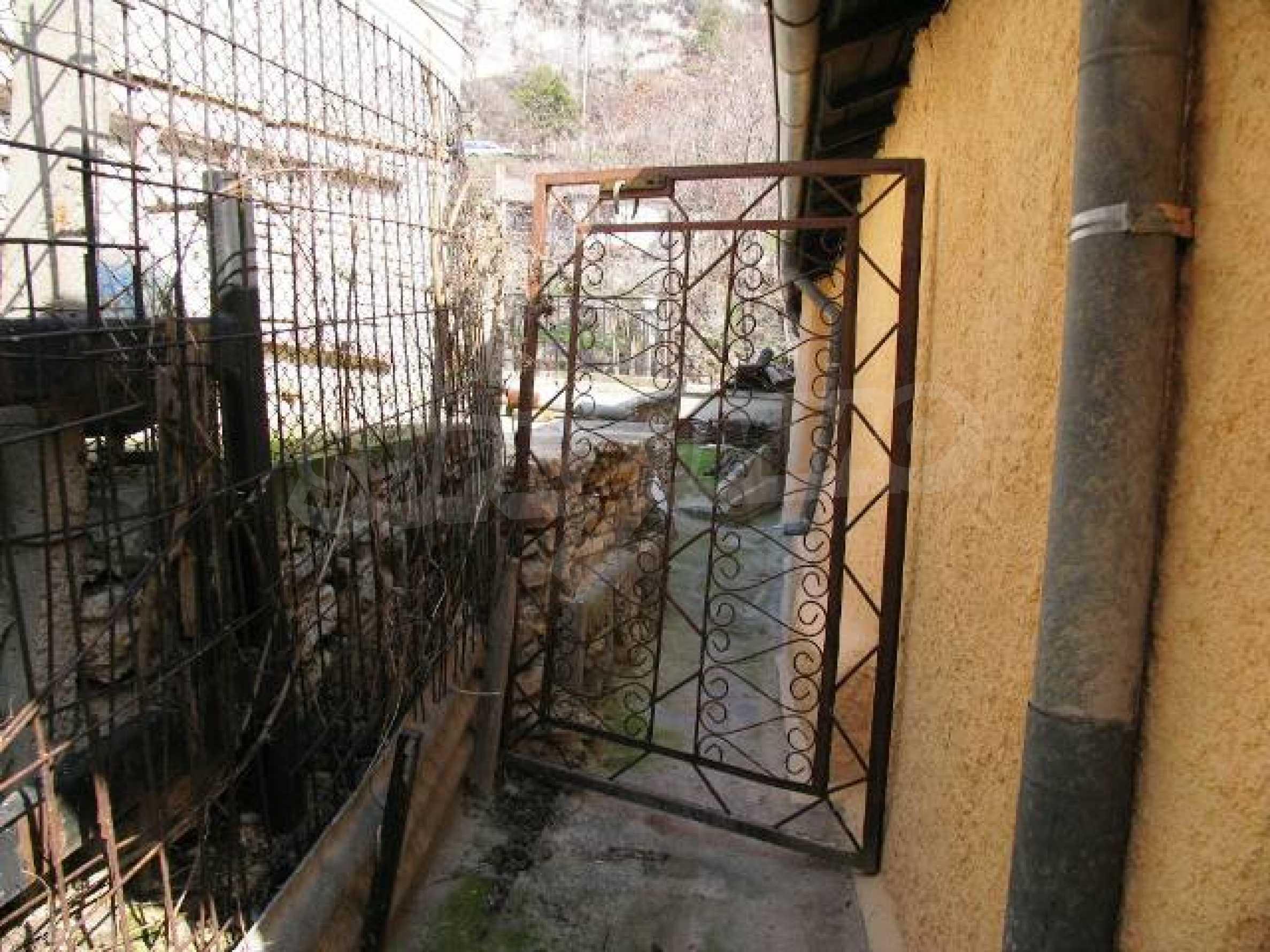 Family house for sale in Balchik 8