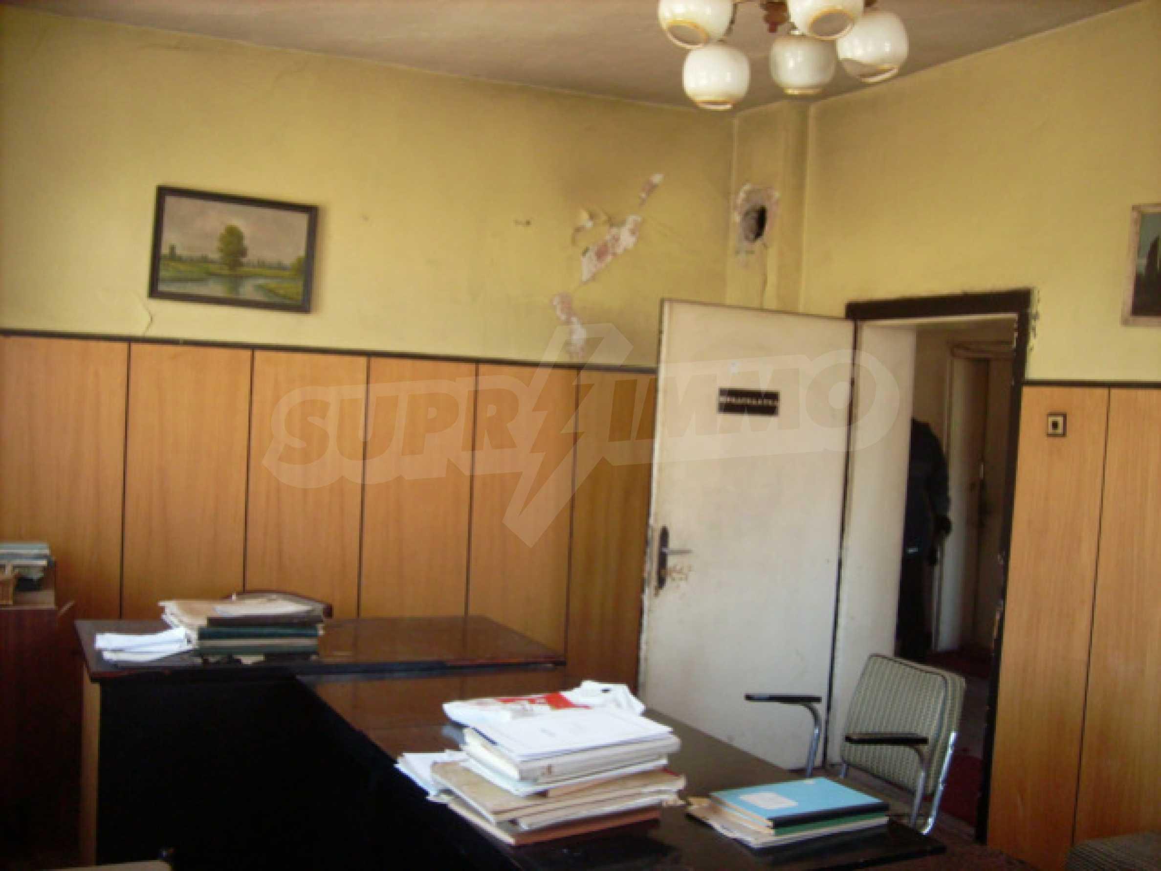 Бизнес вблизи г. Видин 5