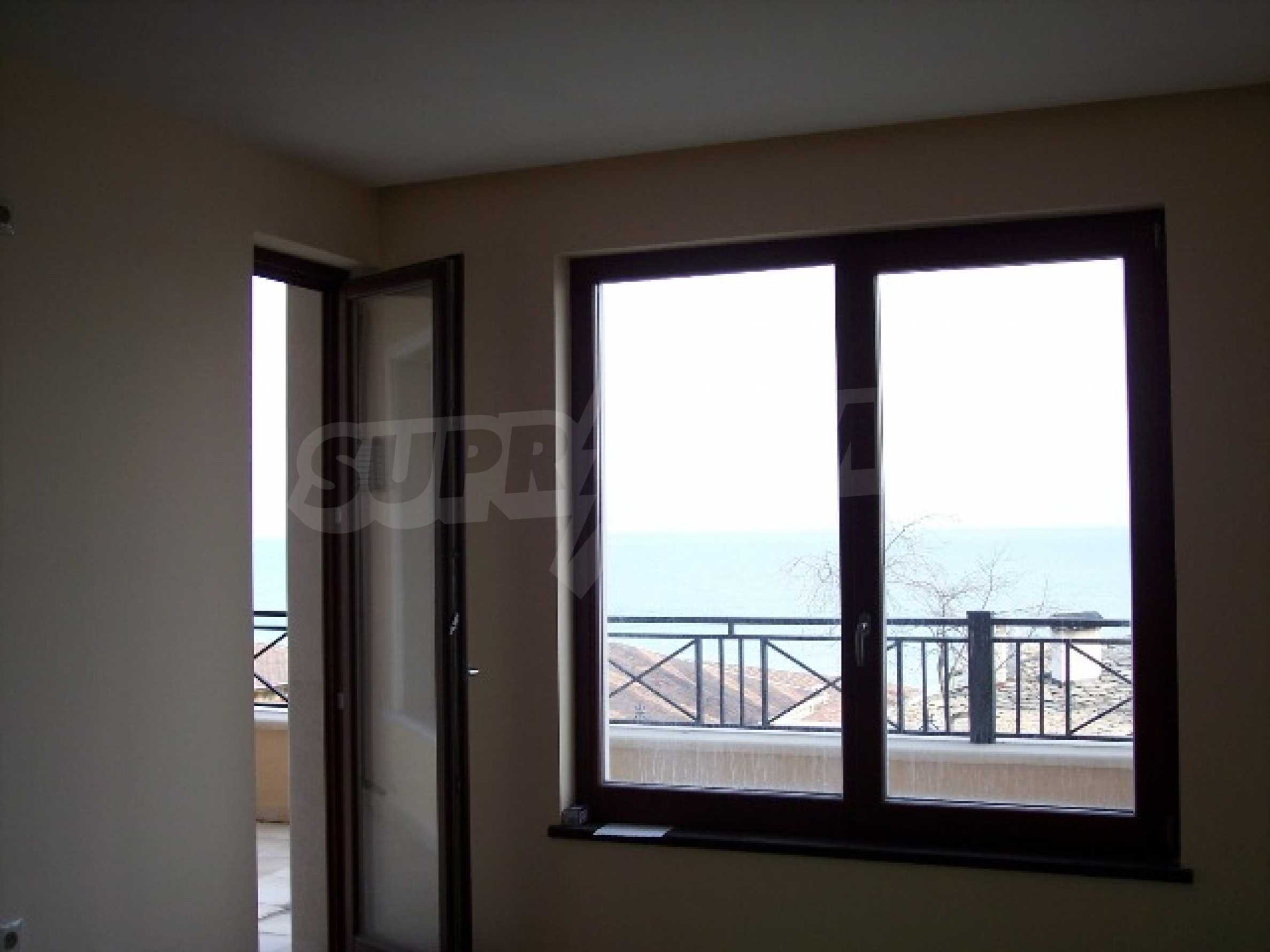Sirena Apartment 10