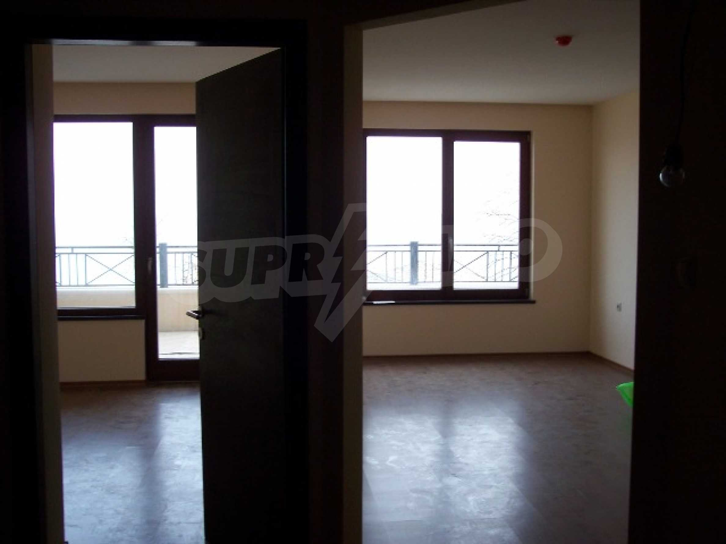 Sirena Apartment 3
