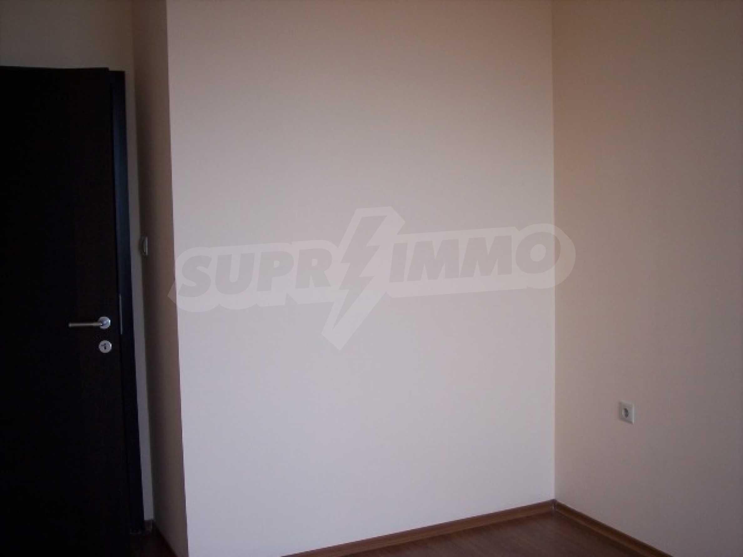 Sirena Apartment 5