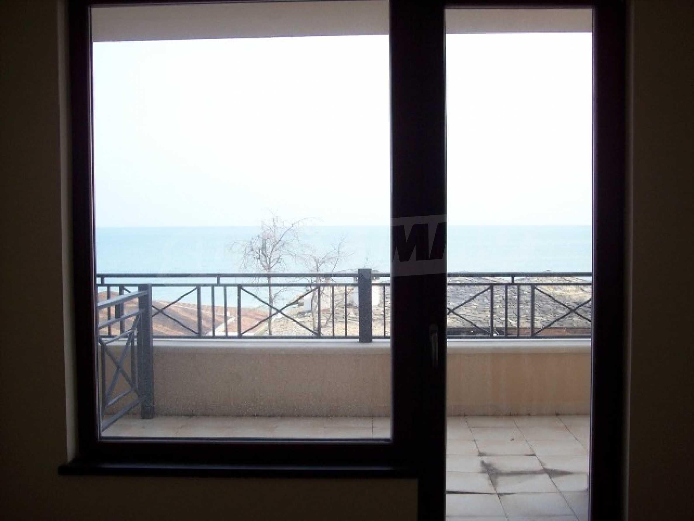 Sirena Apartment 6
